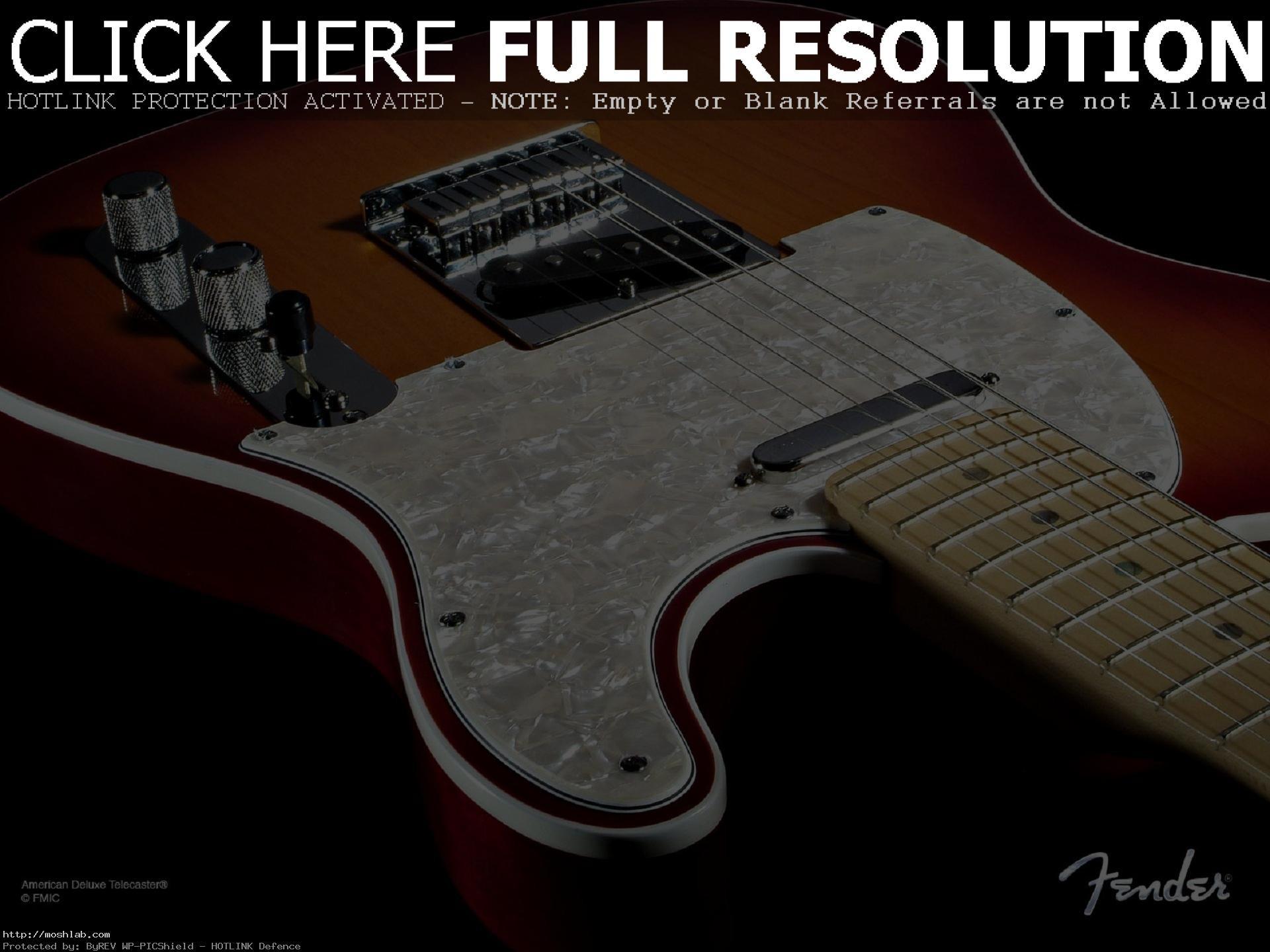 … fender stratocaster; free guitar wallpaper background long wallpapers  …