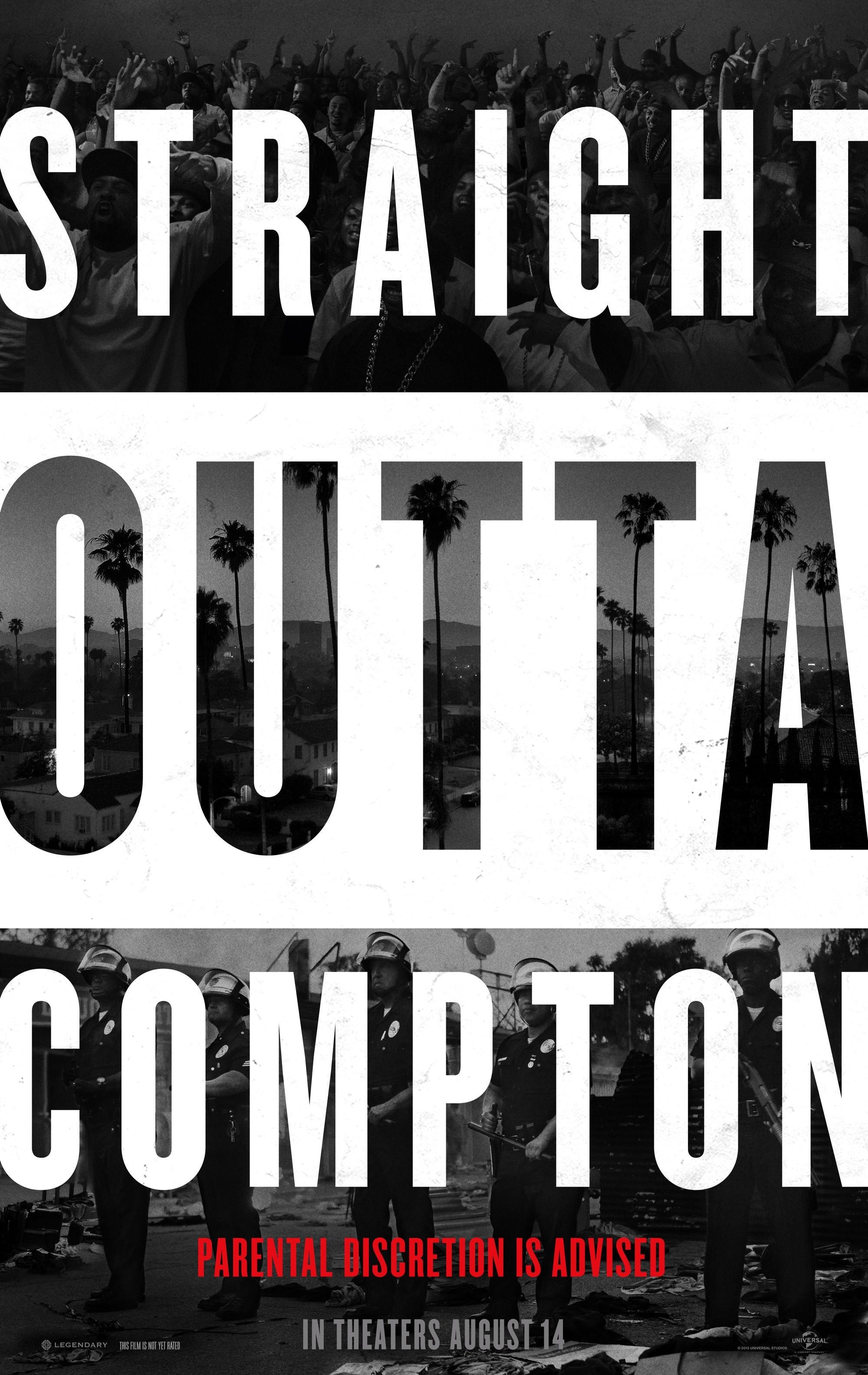STRAIGHT OUTTA COMPTON rap rapper hip hop gangsta nwa biography drama music  1soc poster wallpaper | | 789278 | WallpaperUP