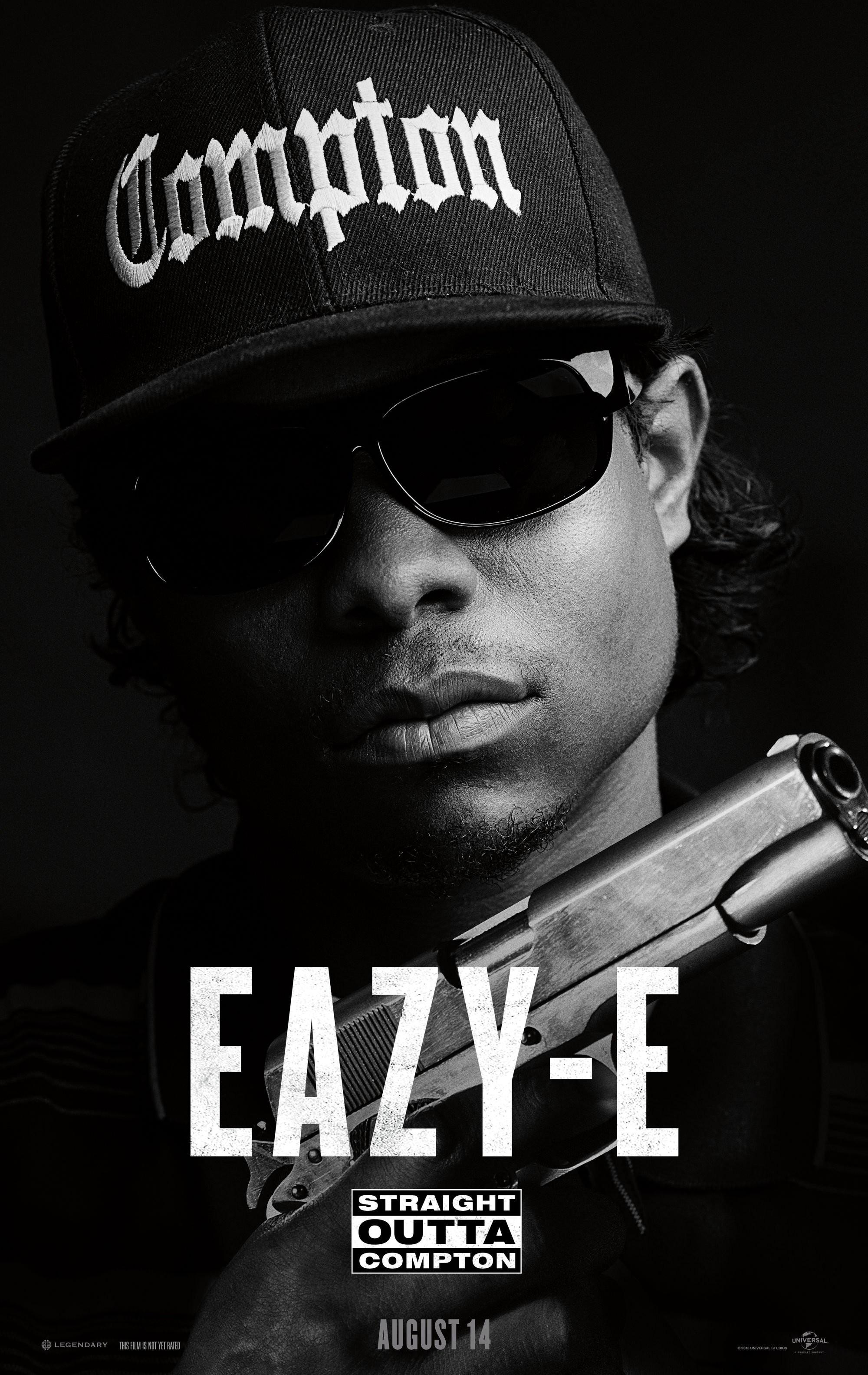 STRAIGHT OUTTA COMPTON rap rapper hip hop gangsta nwa biography drama music  1soc poster wallpaper | | 789276 | WallpaperUP