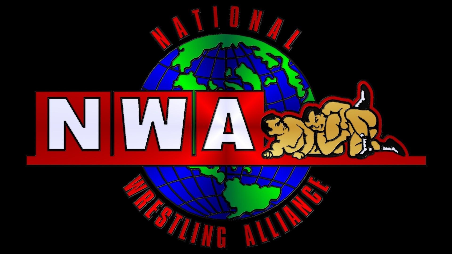 Wrestling, Wrestling Logo, Nwa Logo, Nwa, National Wrestling Alliance