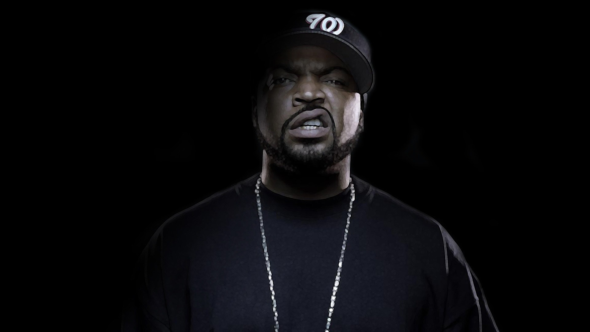 Ice Cube Wallpapers Ice Cube widescreen wallpapers