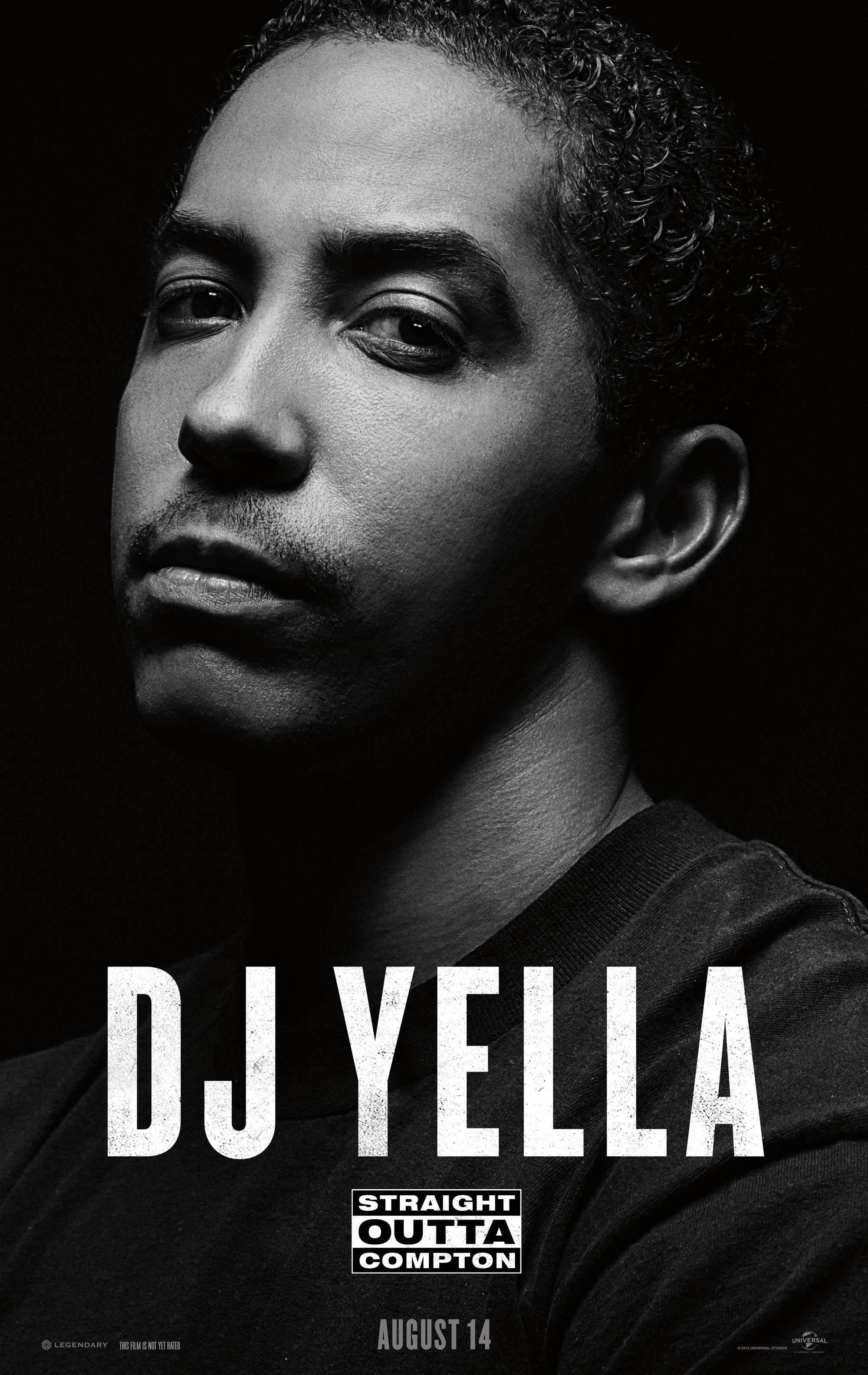 STRAIGHT OUTTA COMPTON rap rapper hip hop gangsta nwa biography drama music  1soc poster wallpaper | | 789272 | WallpaperUP