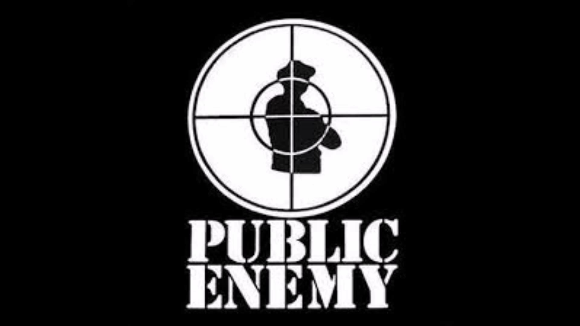 Public Enemy/N.W.A/Beastie Boys Heavy Metal Hip Hop Sample Beat