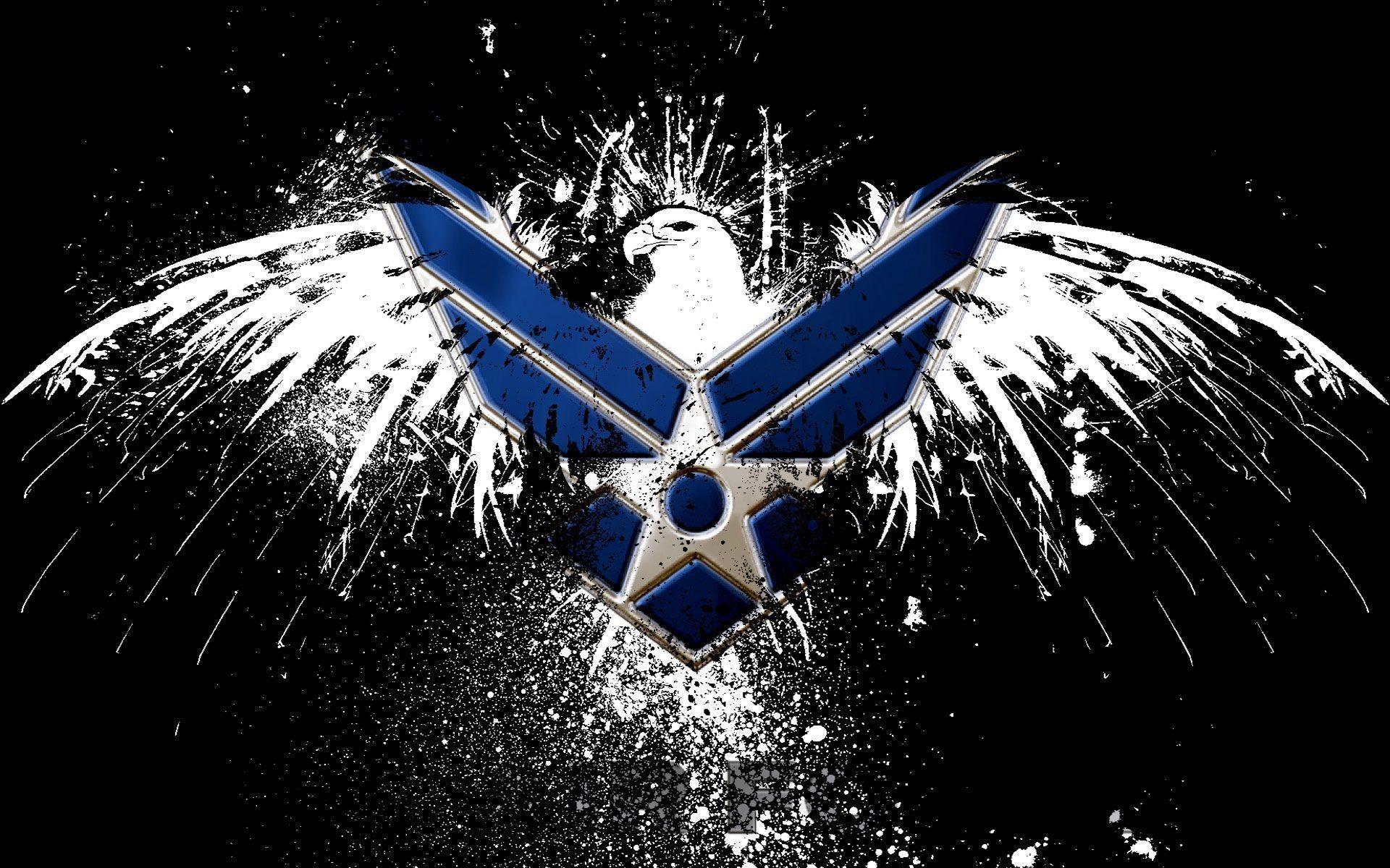 Navy logo wallpaper hd
