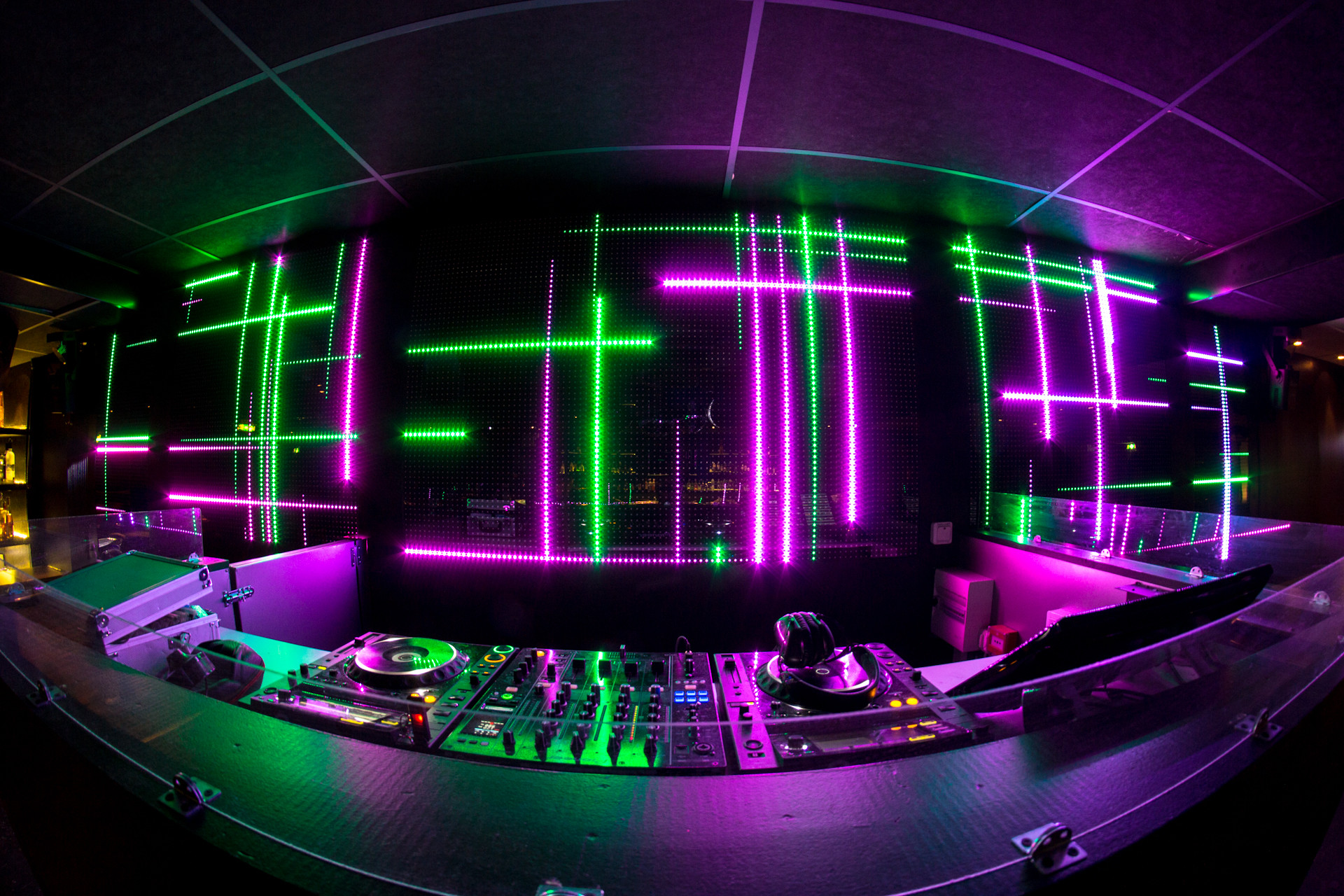 led video wall | Nightclub Research | Pinterest | Corporate events,  Nightclub design and Store design