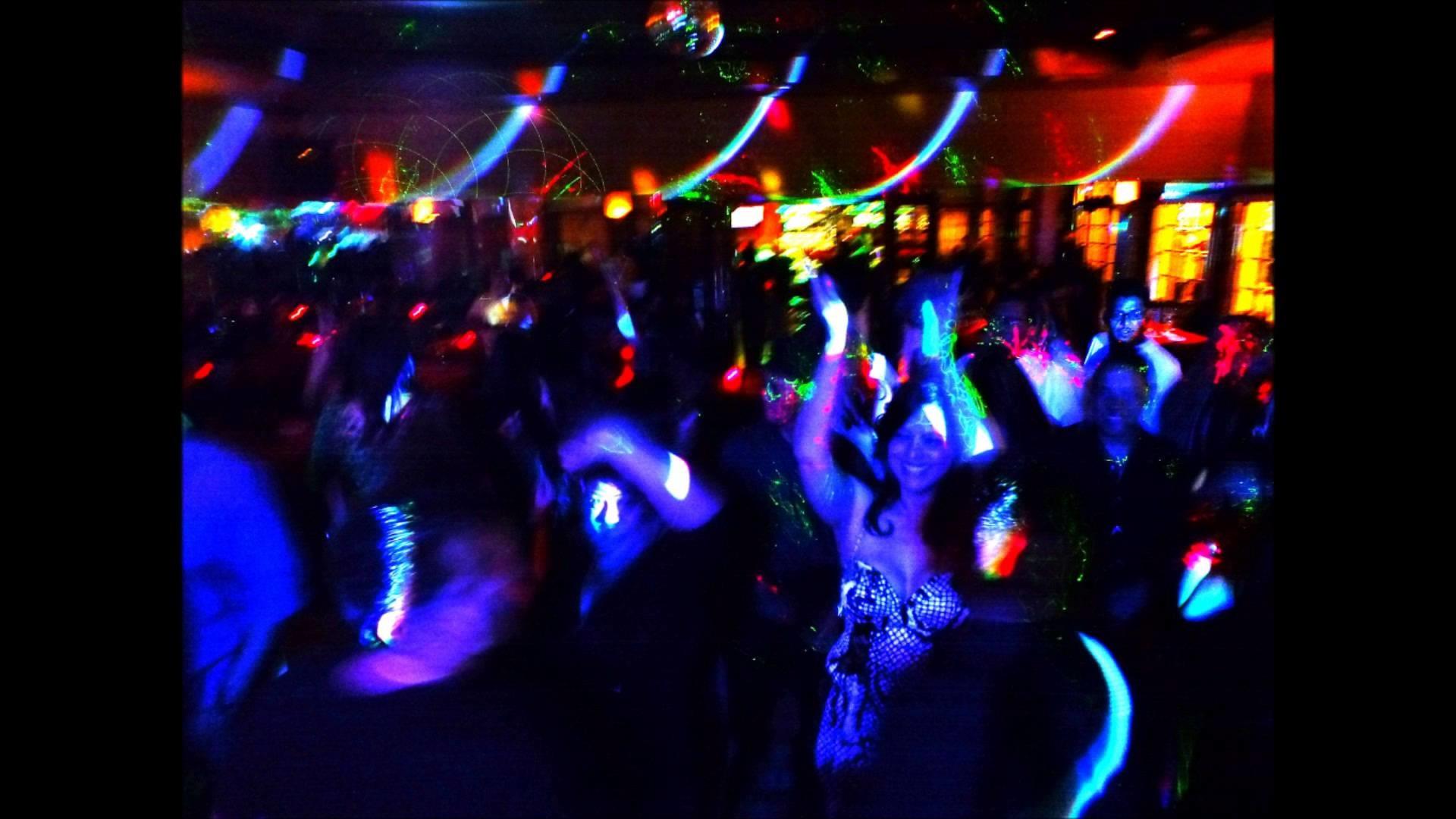 El Gato Valley Club tribute best 80's high energy disco retro party Los  Angeles San Fernando Valley – YouTube