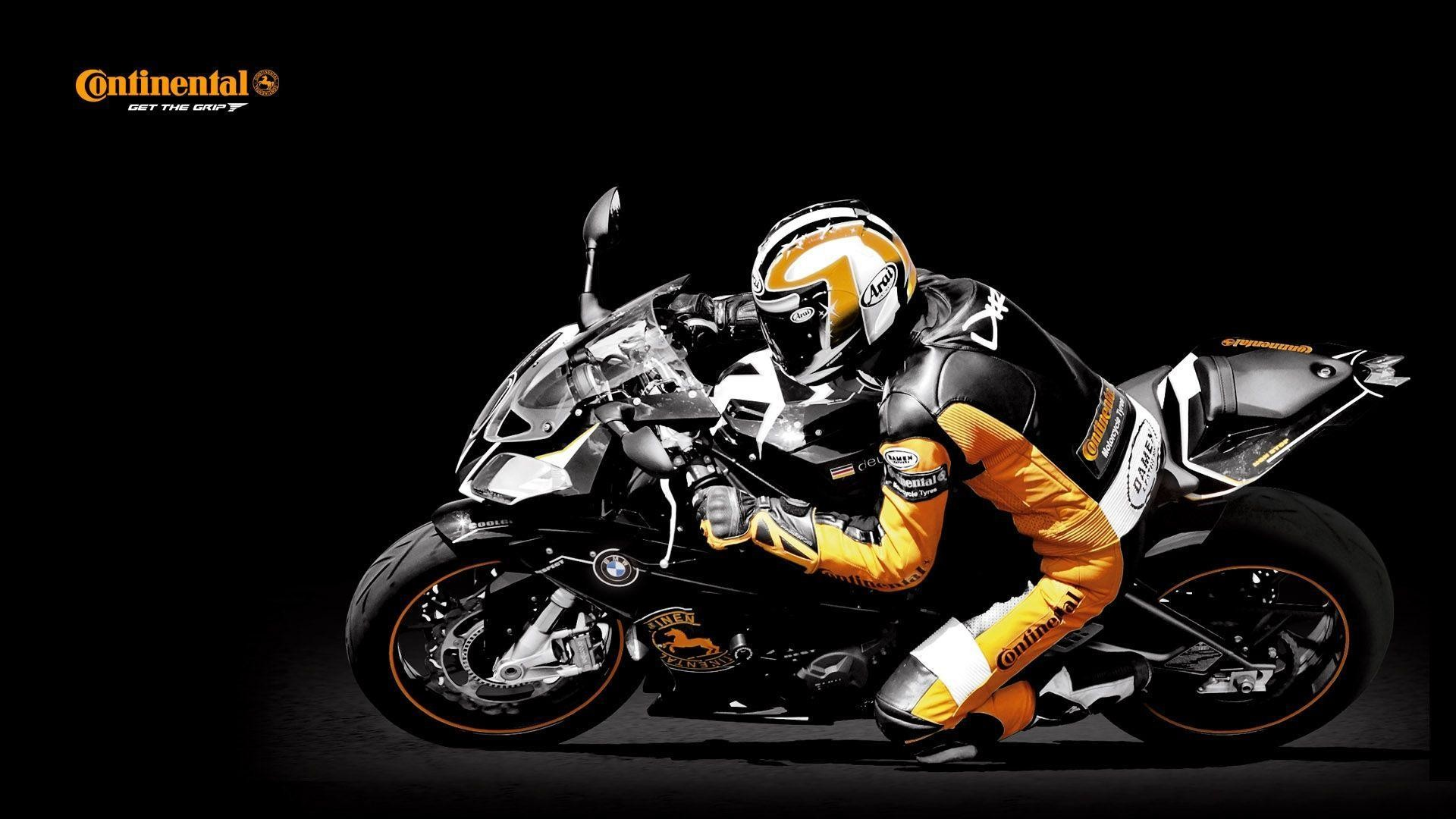118 bmw motorcycle wallpaper bmw s1000rr contisportattack 2 fhd