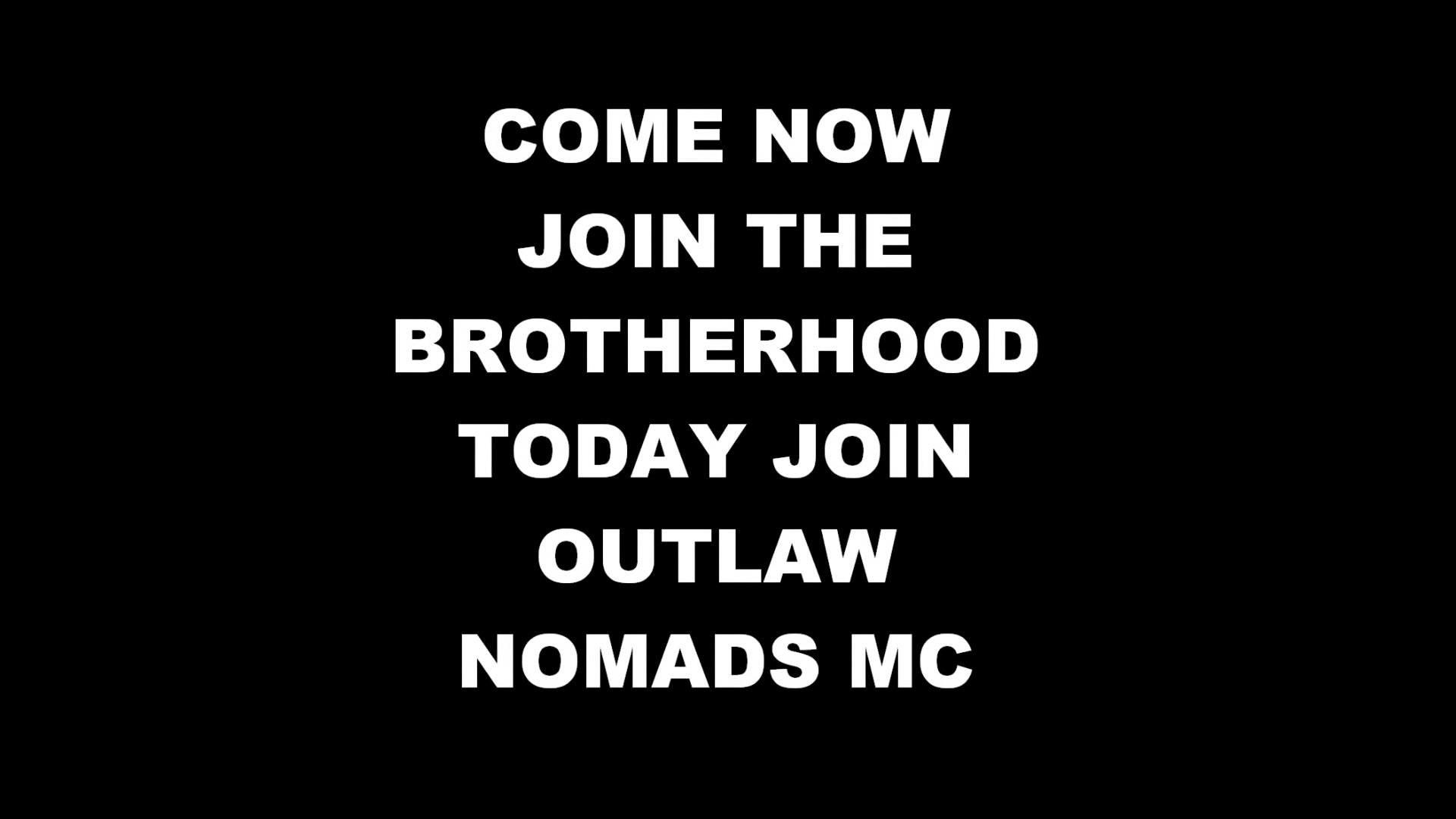 JOIN OUTLAW MC GTA V CREW