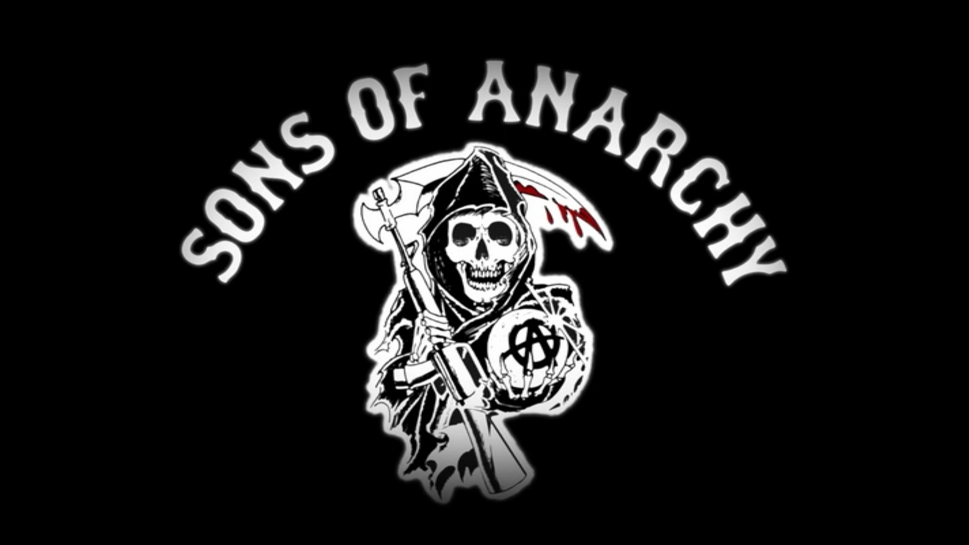 110 Sons Of Anarchy HD Wallpapers | Backgrounds – Wallpaper Abyss