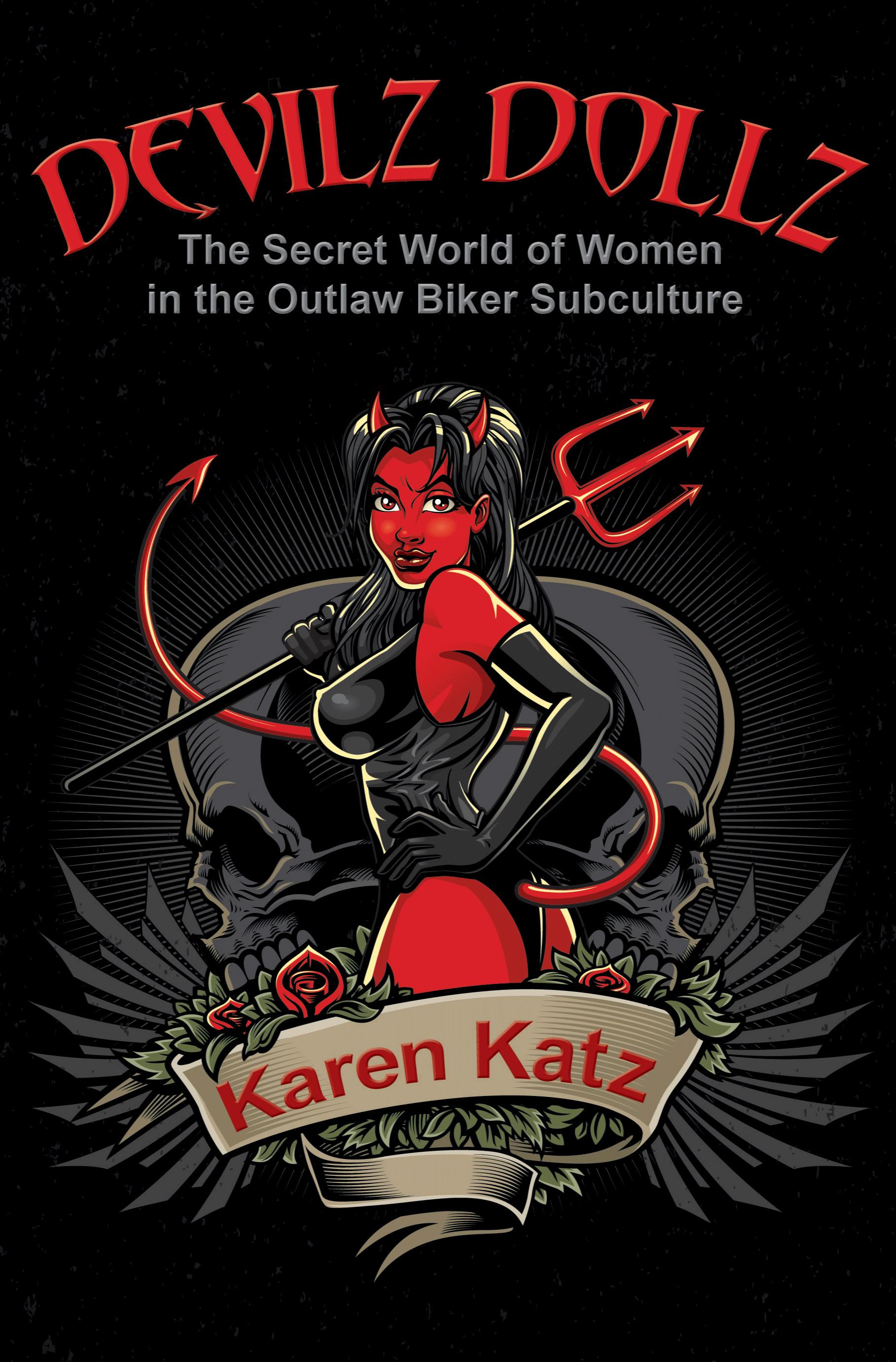 Outlaw Bikers Wallpaper Outlaw Biker Gang Women
