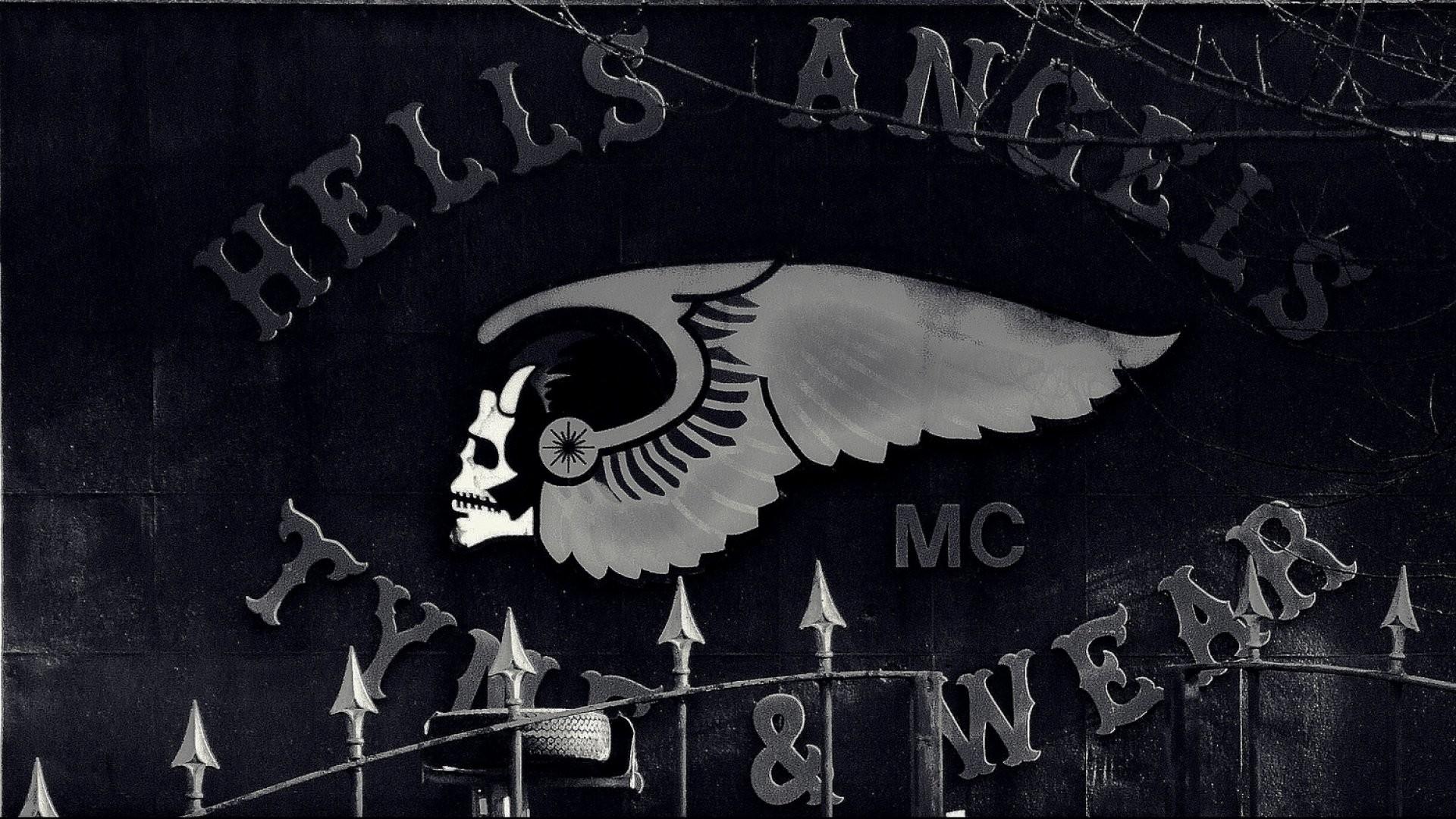 … s angels wallpapers wallpaperup …