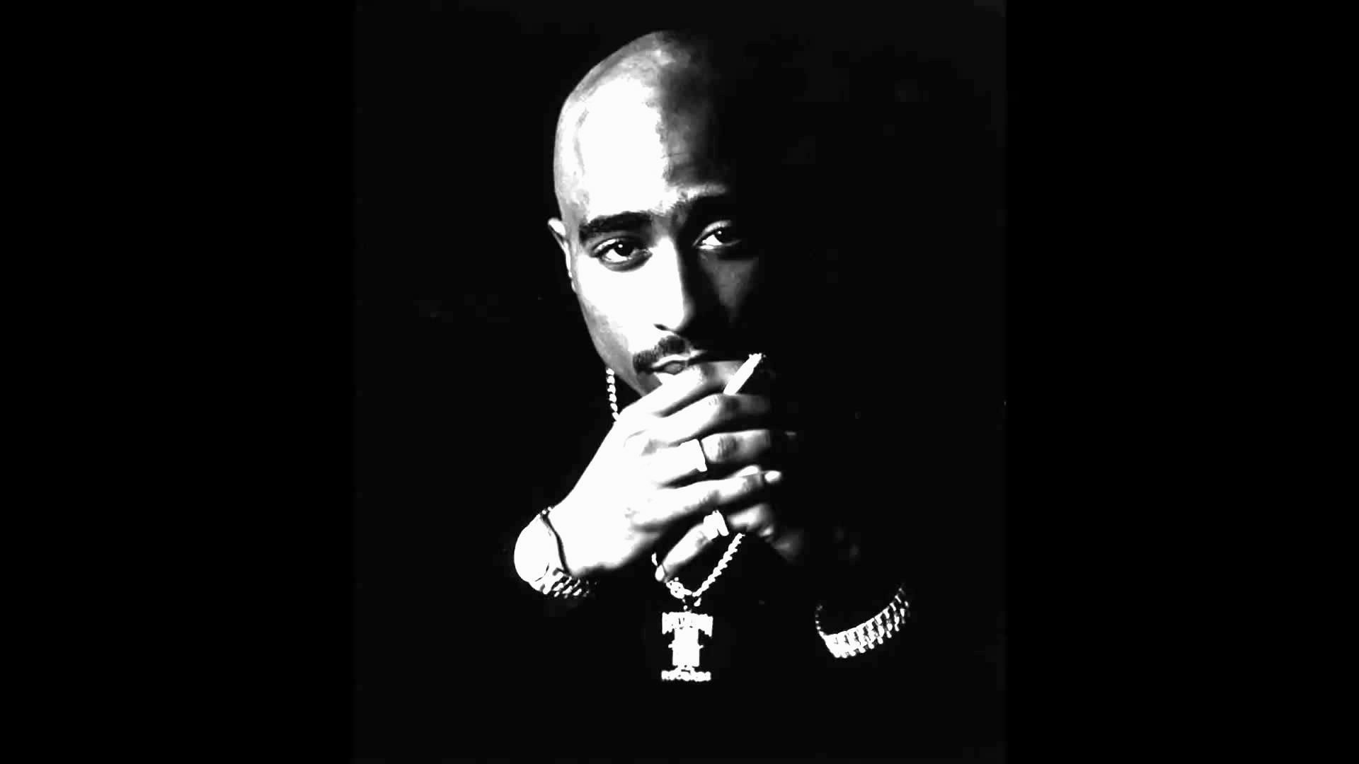 2Pac-Outlawz-Never-Be-Peace
