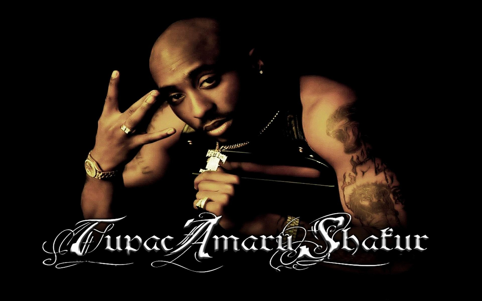 Tupac-Shakur-Wallpapers