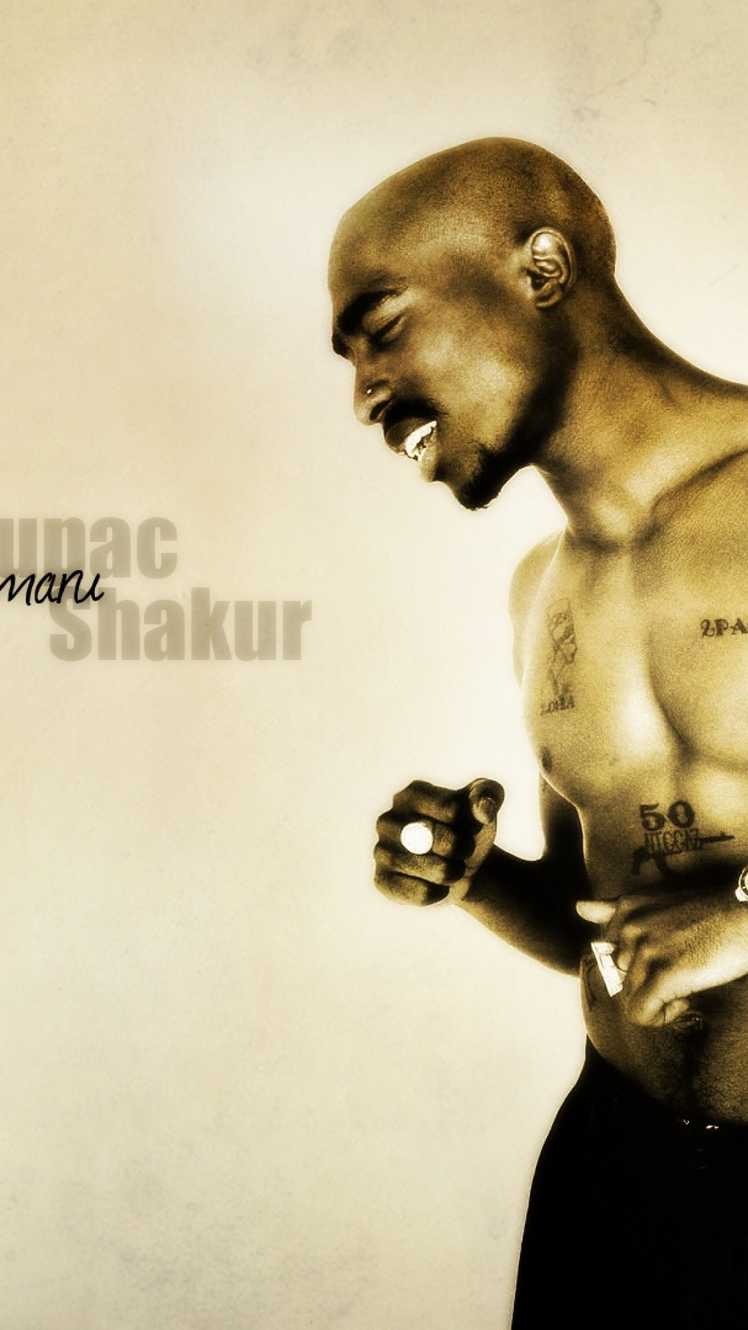 Preview 2pac