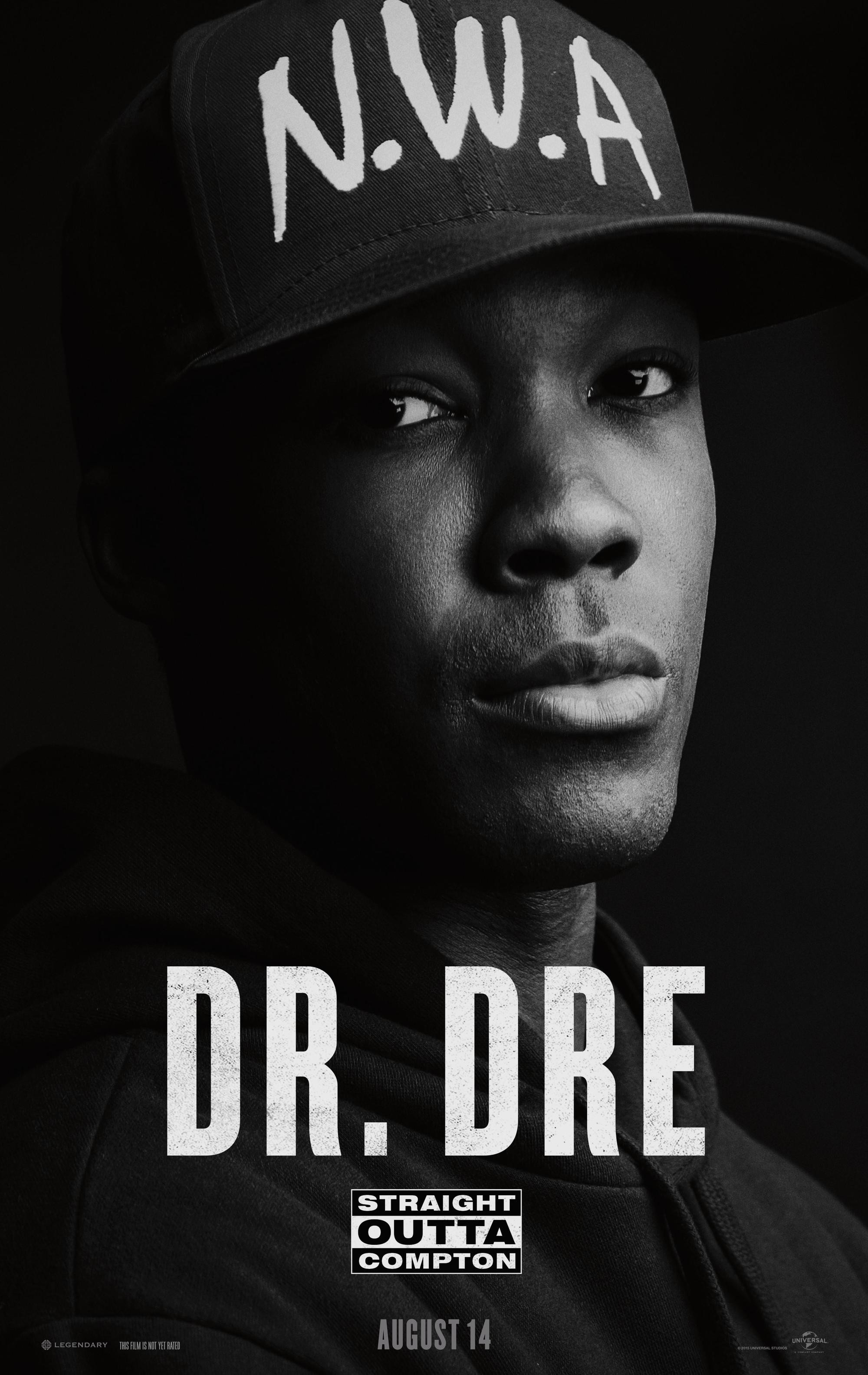 Dr. Dre Wallpapers HD Download