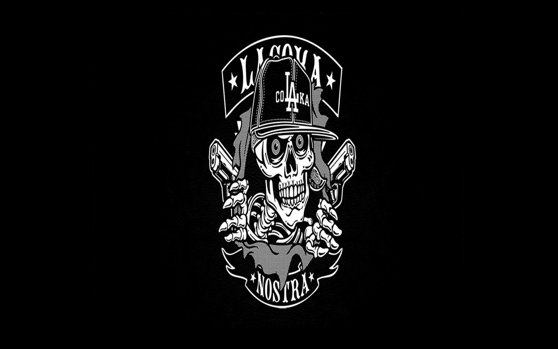 Hip Hop HipHop Wallpaper Rap and HipHop Wallpaper · Recording StudioDesktop  …