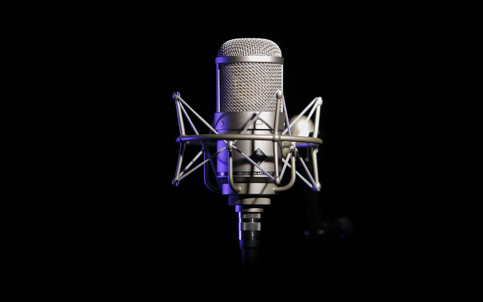 … Hd Recording Studio Wallpaper Wallpapersafari. Download