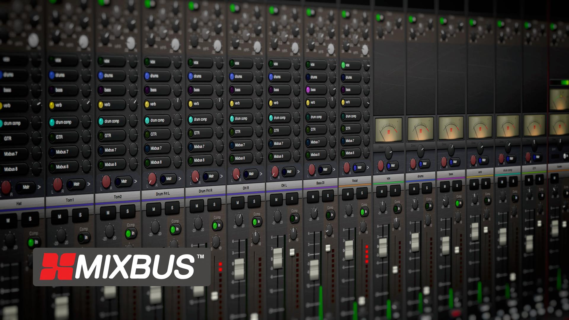 [Image: Mixbus%20desktop.png]