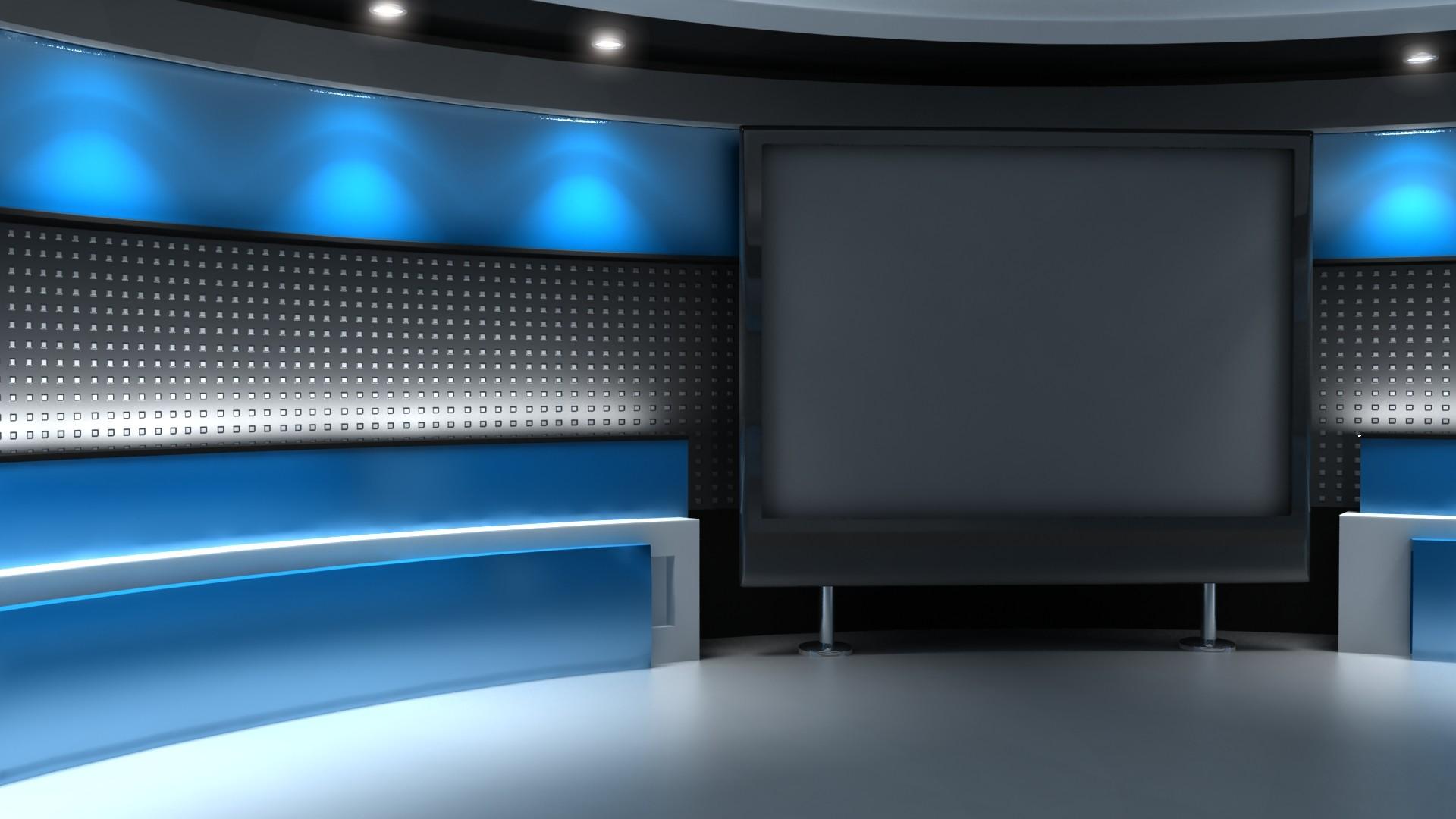Studio Backgrounds wallpaper 162121