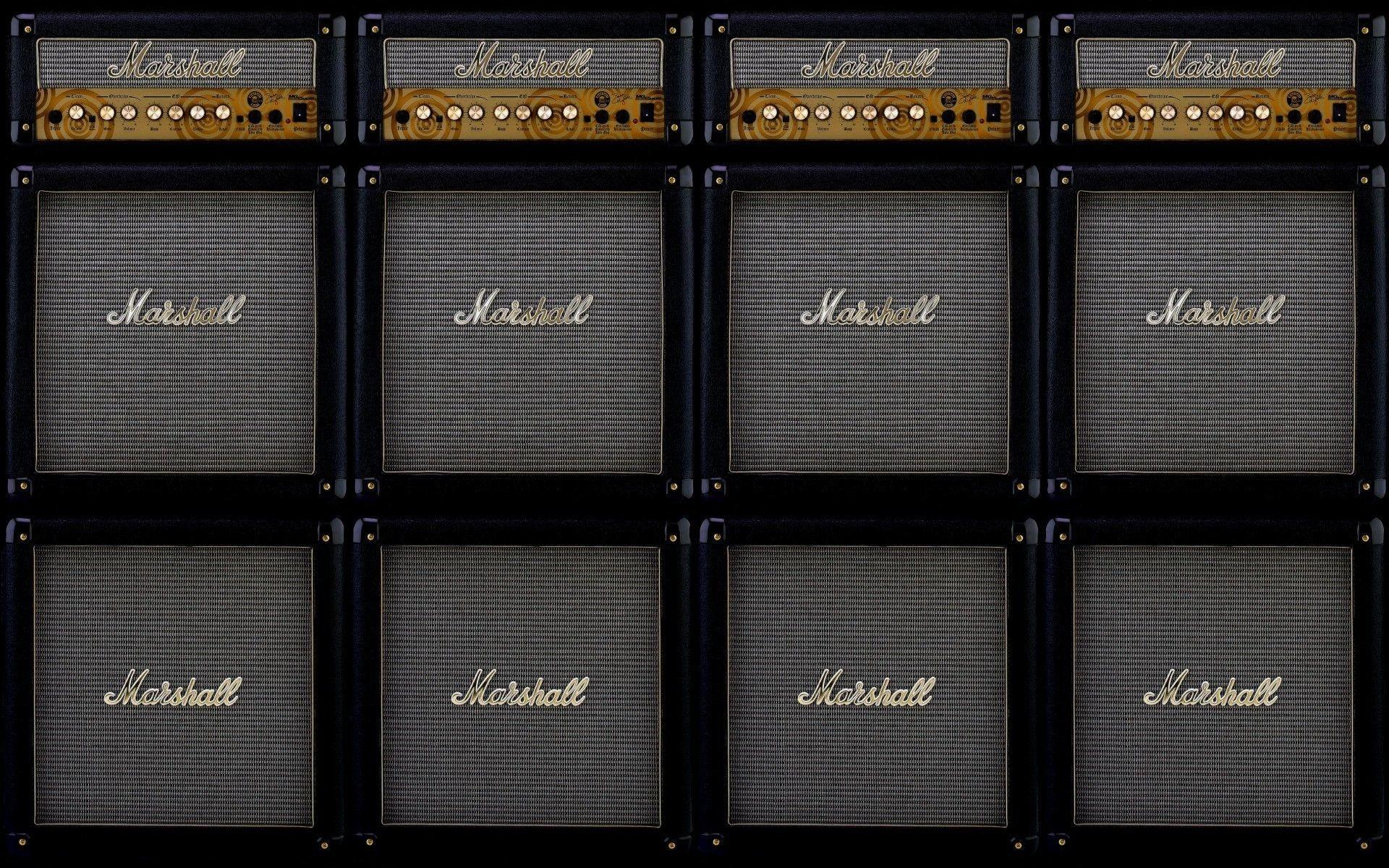 Entertainment music guitars strings musical instuments amplifier .