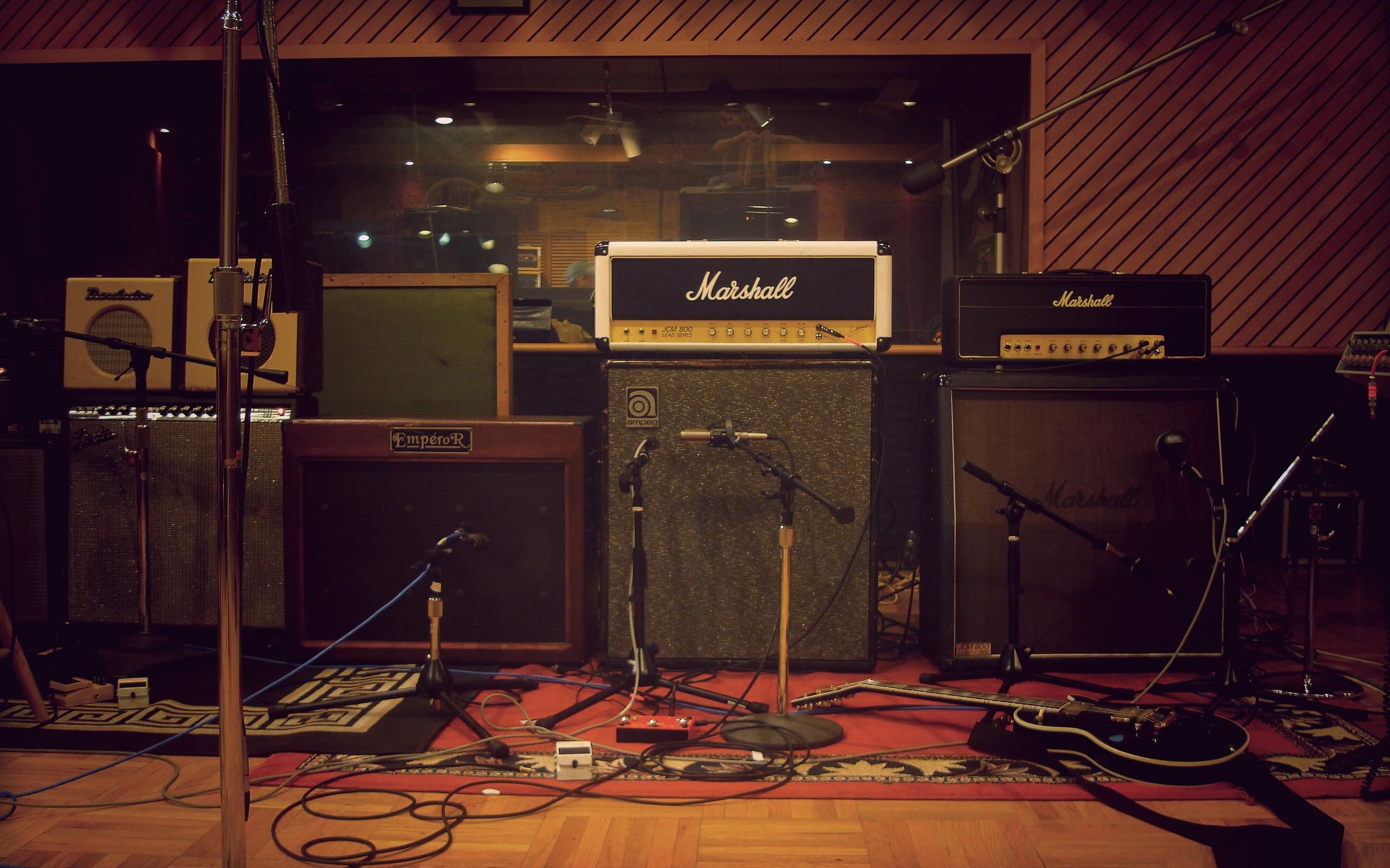marshall speakers-music theme desktop wallpaper – wallpaper .