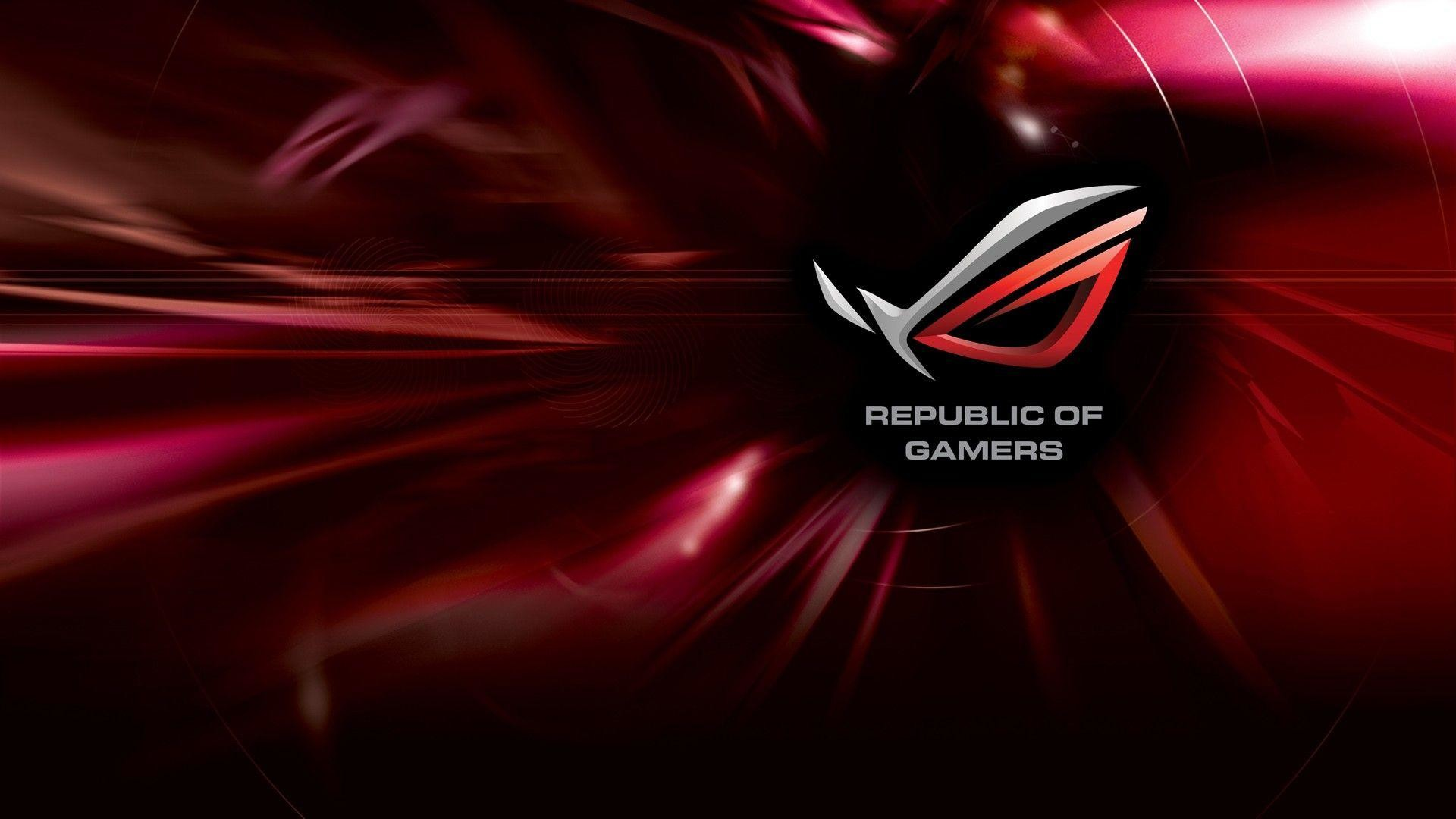 Asus wallpaper republic of gamers wallpaper – marshall amp wallpaper iphone