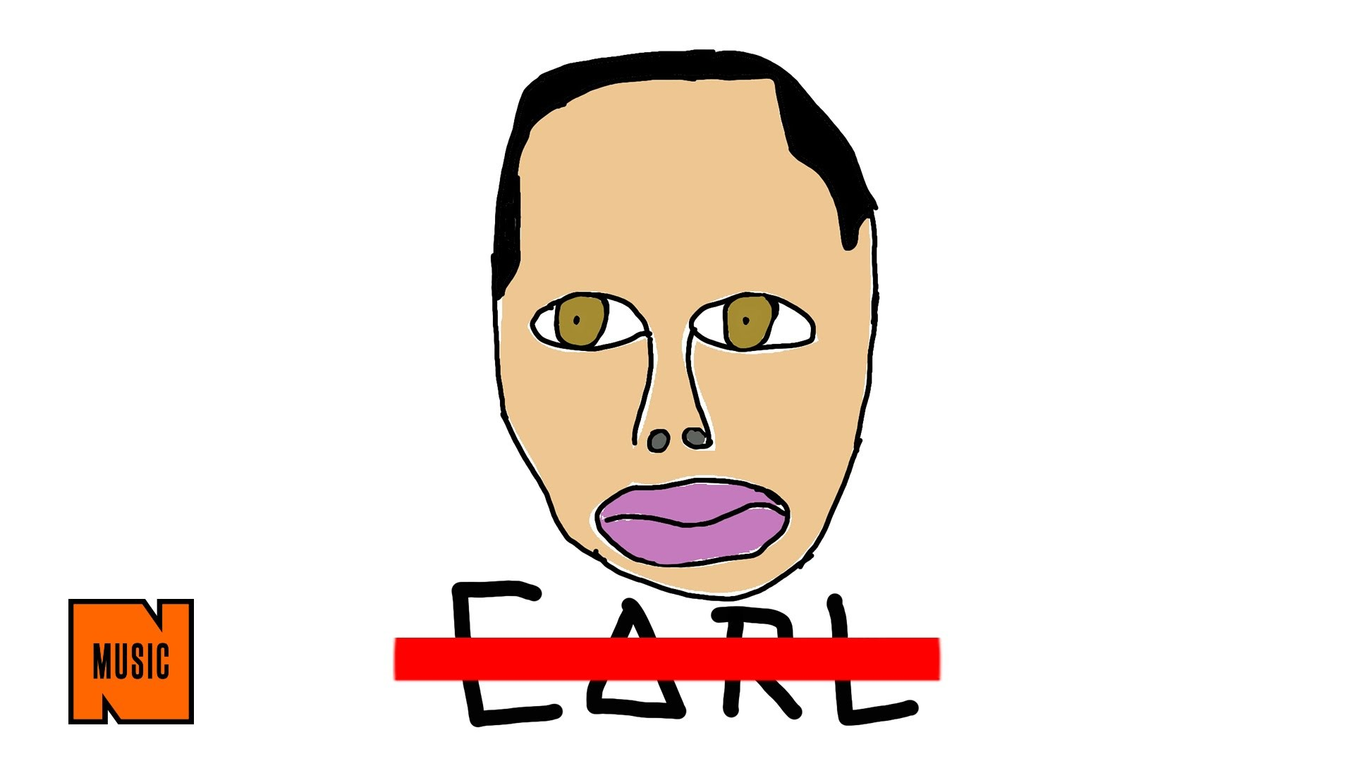 Earl Sweatshirt Hints At Name Change