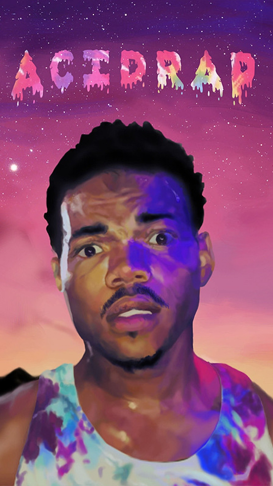 Chance The Rapper Wallpapers – Wallpaper Cave
