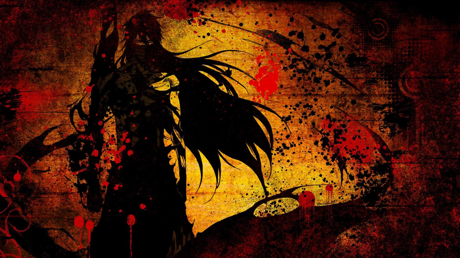 Bleach Wallpaper Pictures 36 – HD wallpapers backgrounds