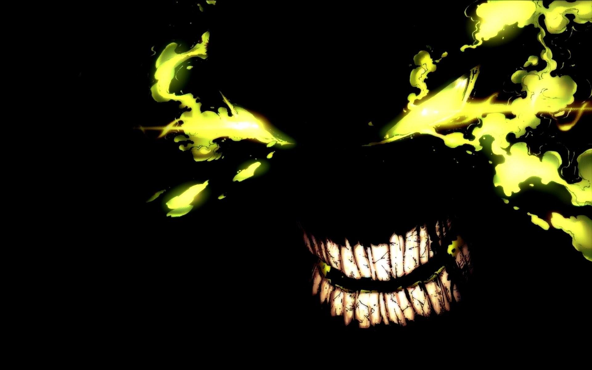DISTURBED heavy metal alternative metal hard rock nu-metal dark demon  reaper wallpaper | | 492272 | WallpaperUP