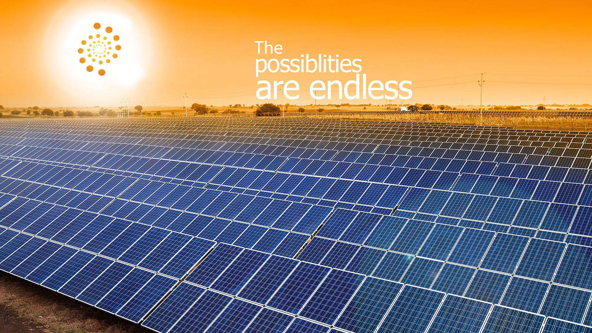 We, The Solar People, endeavor to be the world class organization par  excellence in the field of solar energy by developing sustainable solutions  and …