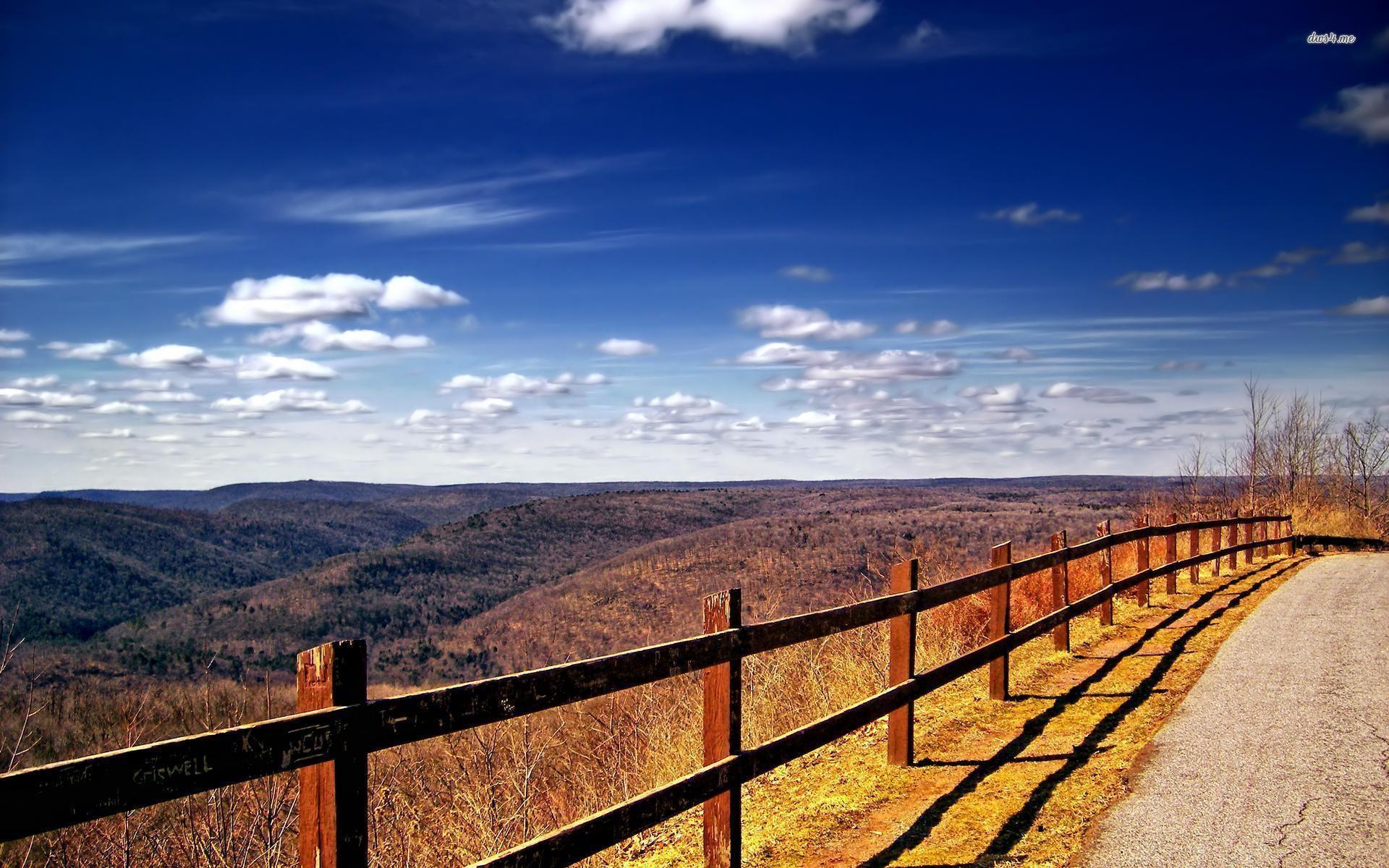 Pix For > Country Music Lyrics Desktop Wallpaper
