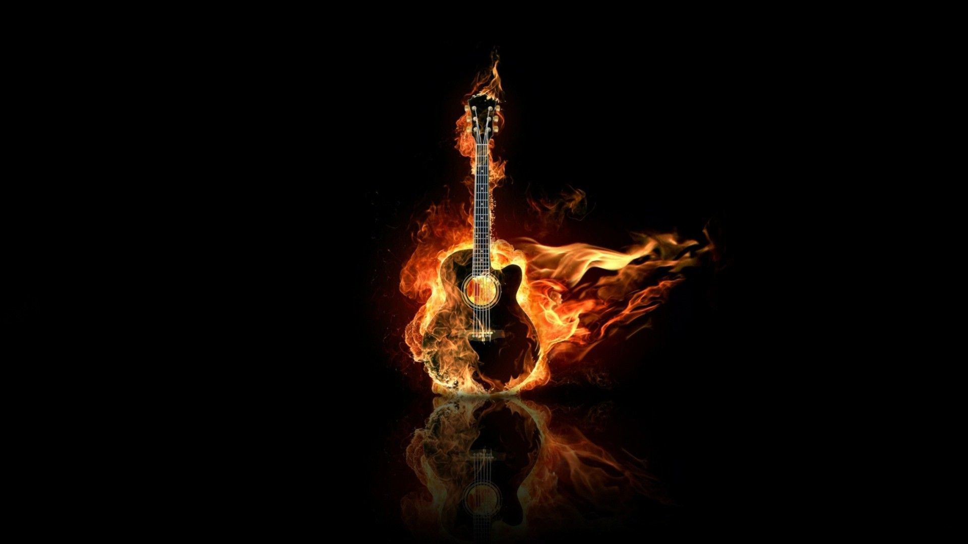 … Country Music High Resolution Wallpaper. Download