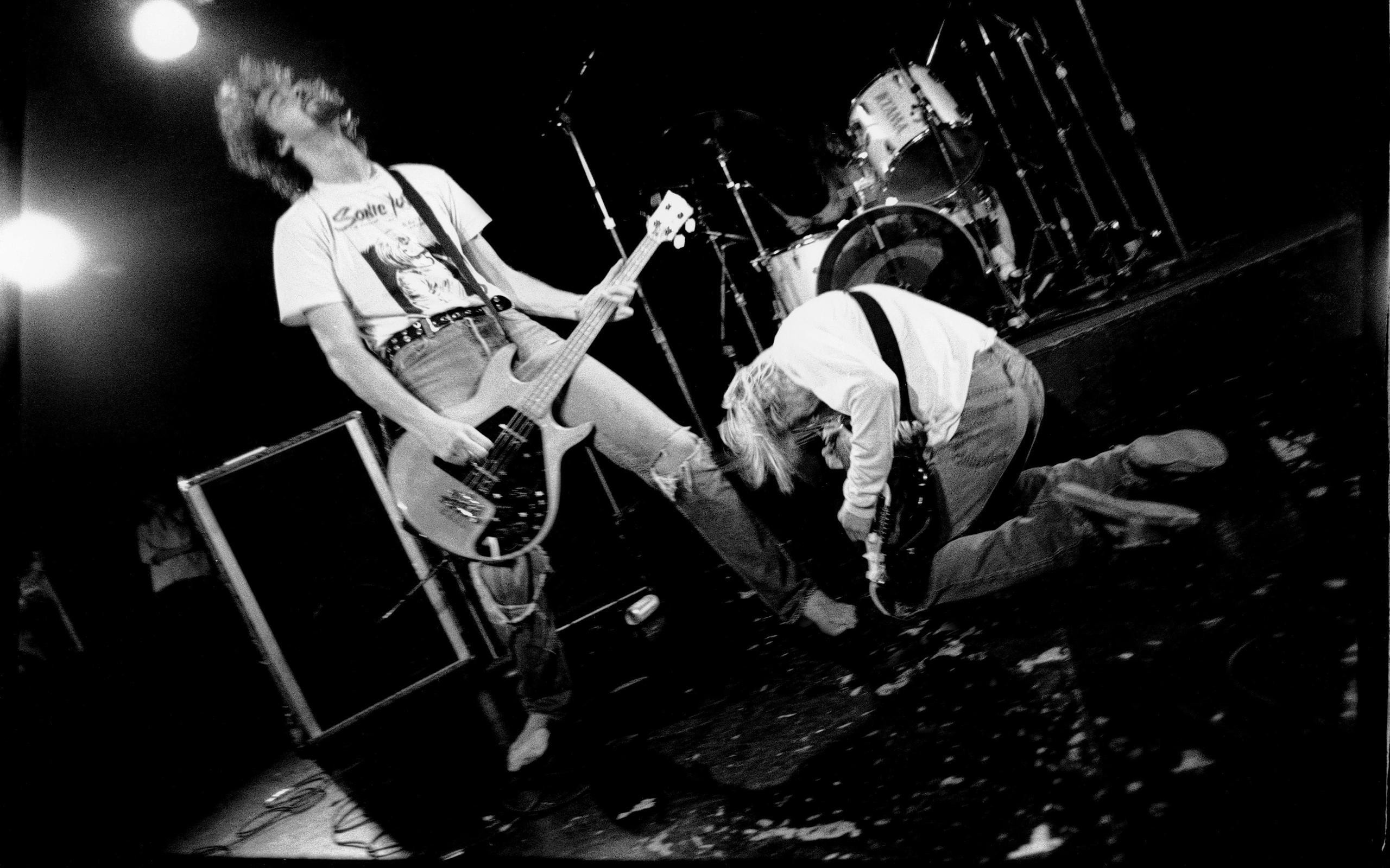 wallpaper.wiki-Free-HD-Nirvana-Photos-Download-PIC-