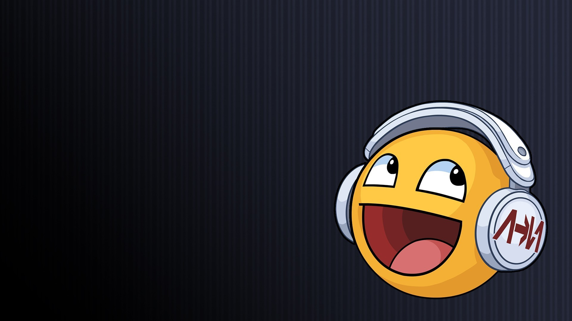 List Of Top Download Nirvana Logo Smiley Images