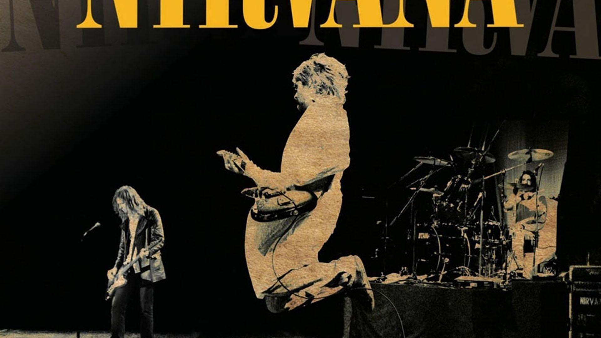 wallpaper.wiki-Nirvana-album-images-1920×1080-PIC-WPE006227