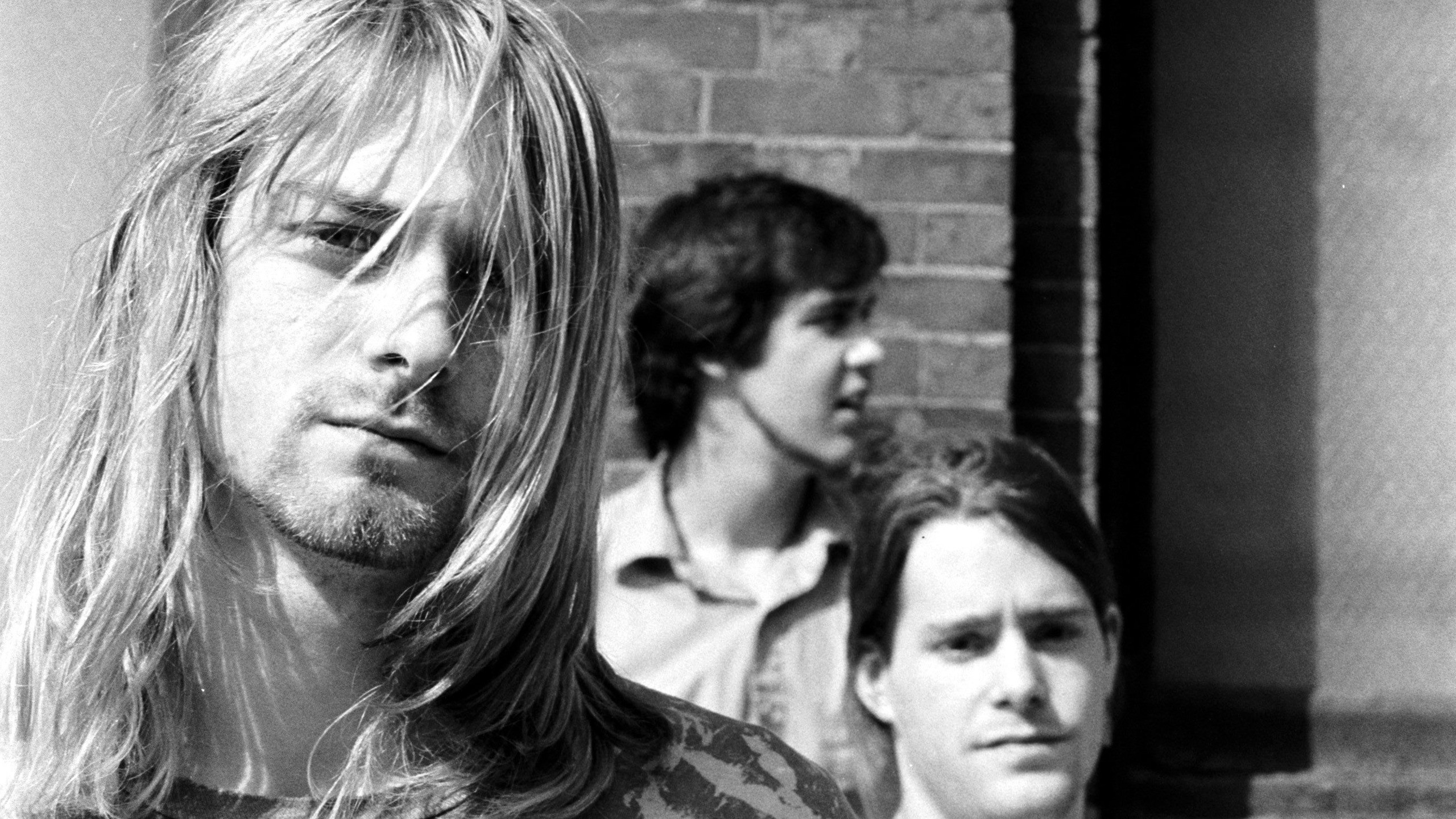 wallpaper.wiki-Nirvana-Rare-Photo-With-Chad-Channing-