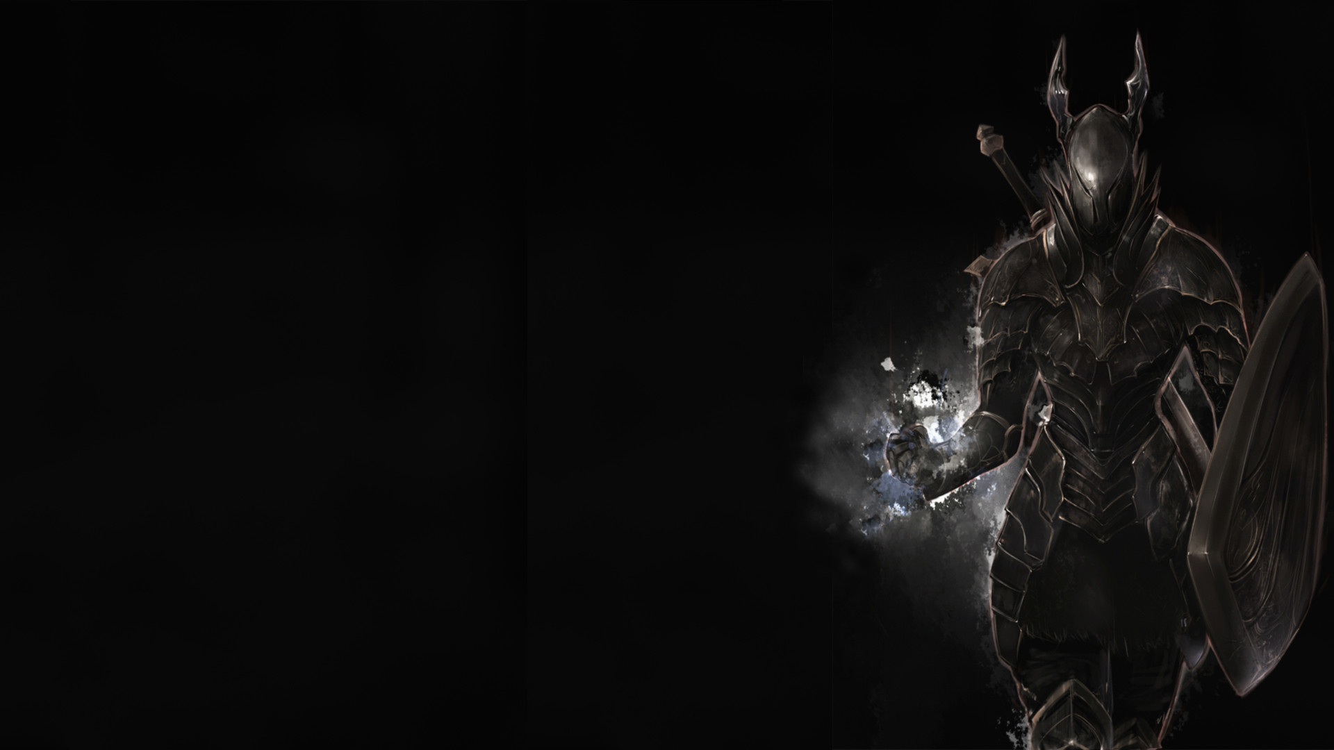 I collected some of the best and top 20+ Dark Souls Wallpapers for which lot