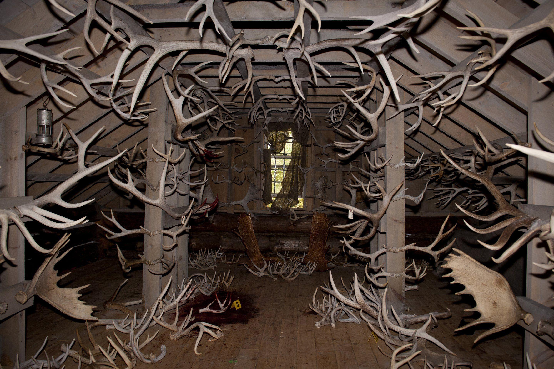 Hannibal-HD-Wallpapers-Deer-Evil-Backgrounds.jpg