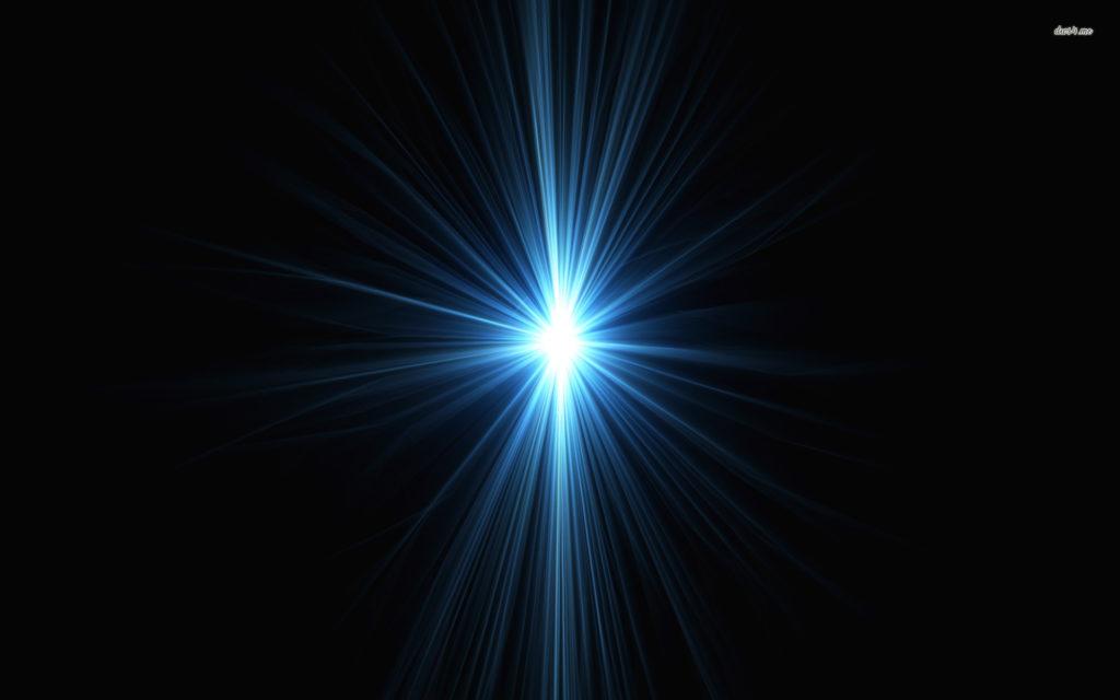Ellie Goulding – Lights. »