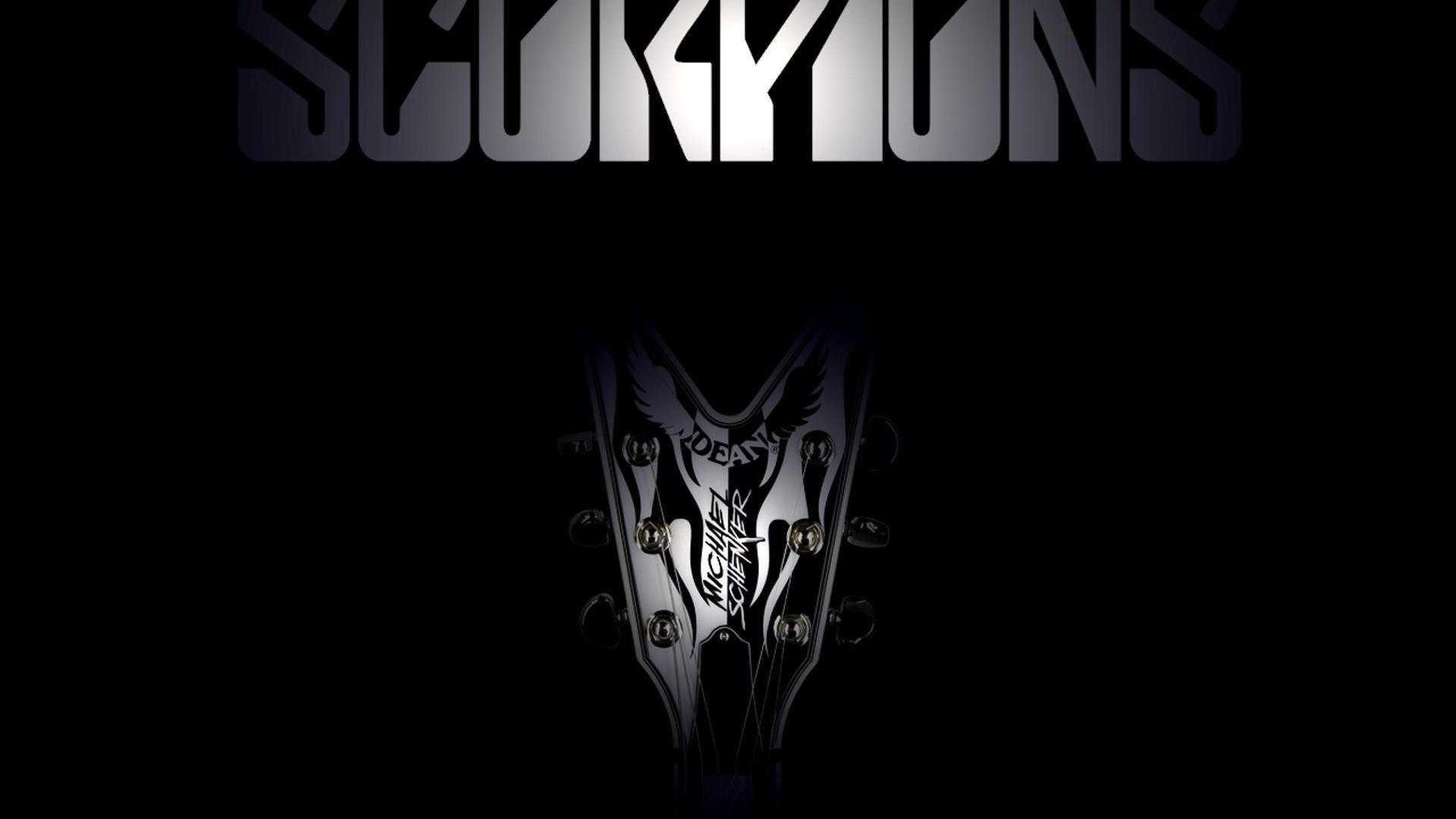 Scorpions 4K Scorpions Computer Wallpaper Scorpions Deskto …