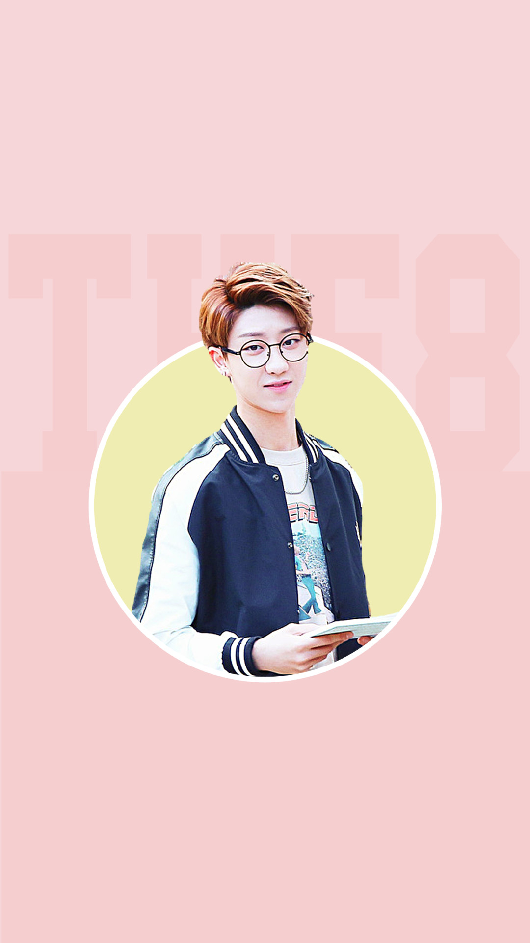 the8 minghao seventeen the8 wallpaper the8 lockscreen minghao wallpaper  minghao lockscreen seventeen wallpaper seventeen lockscreen kpop