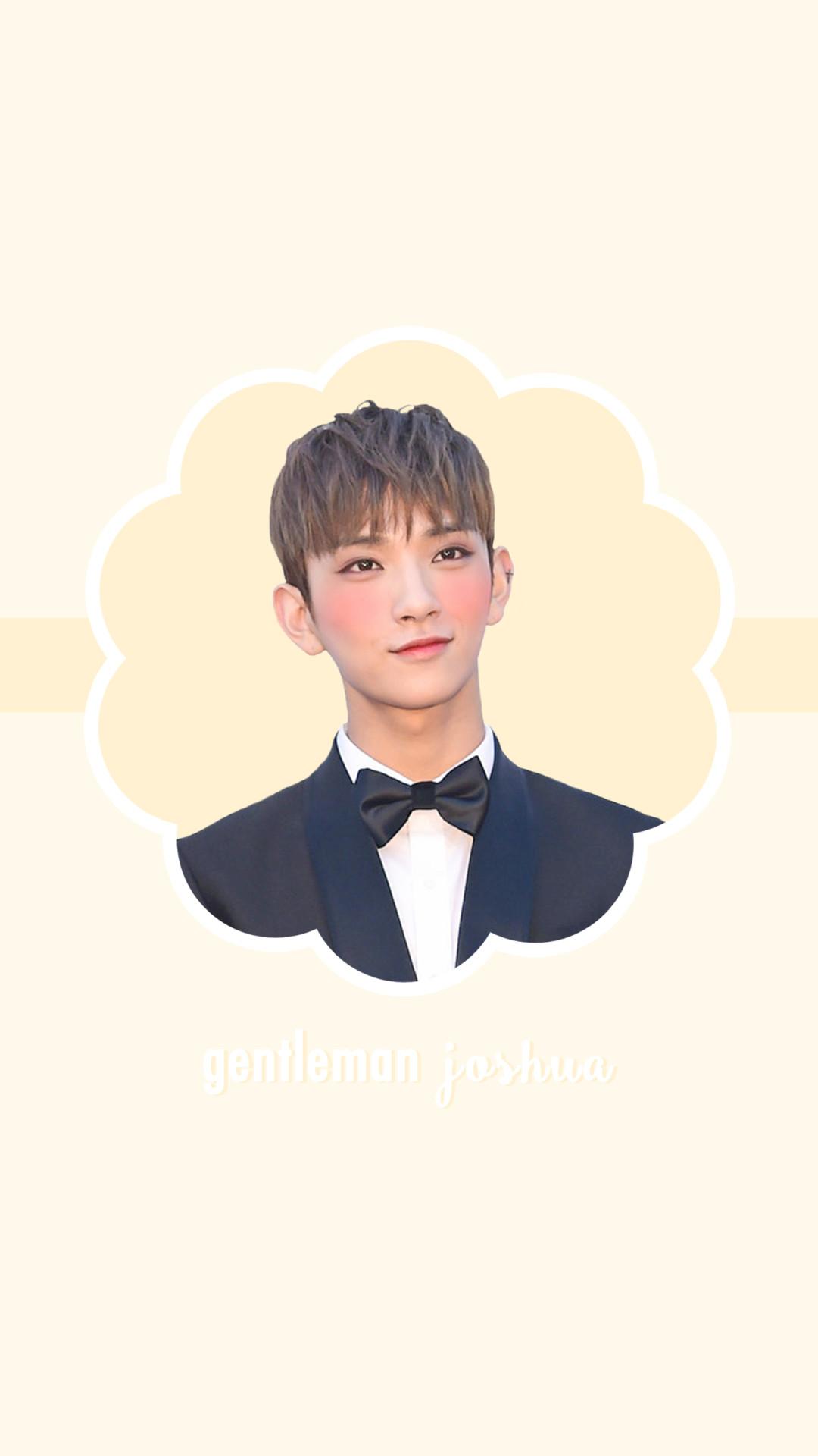 76 Seventeen Wallpaper Kpop