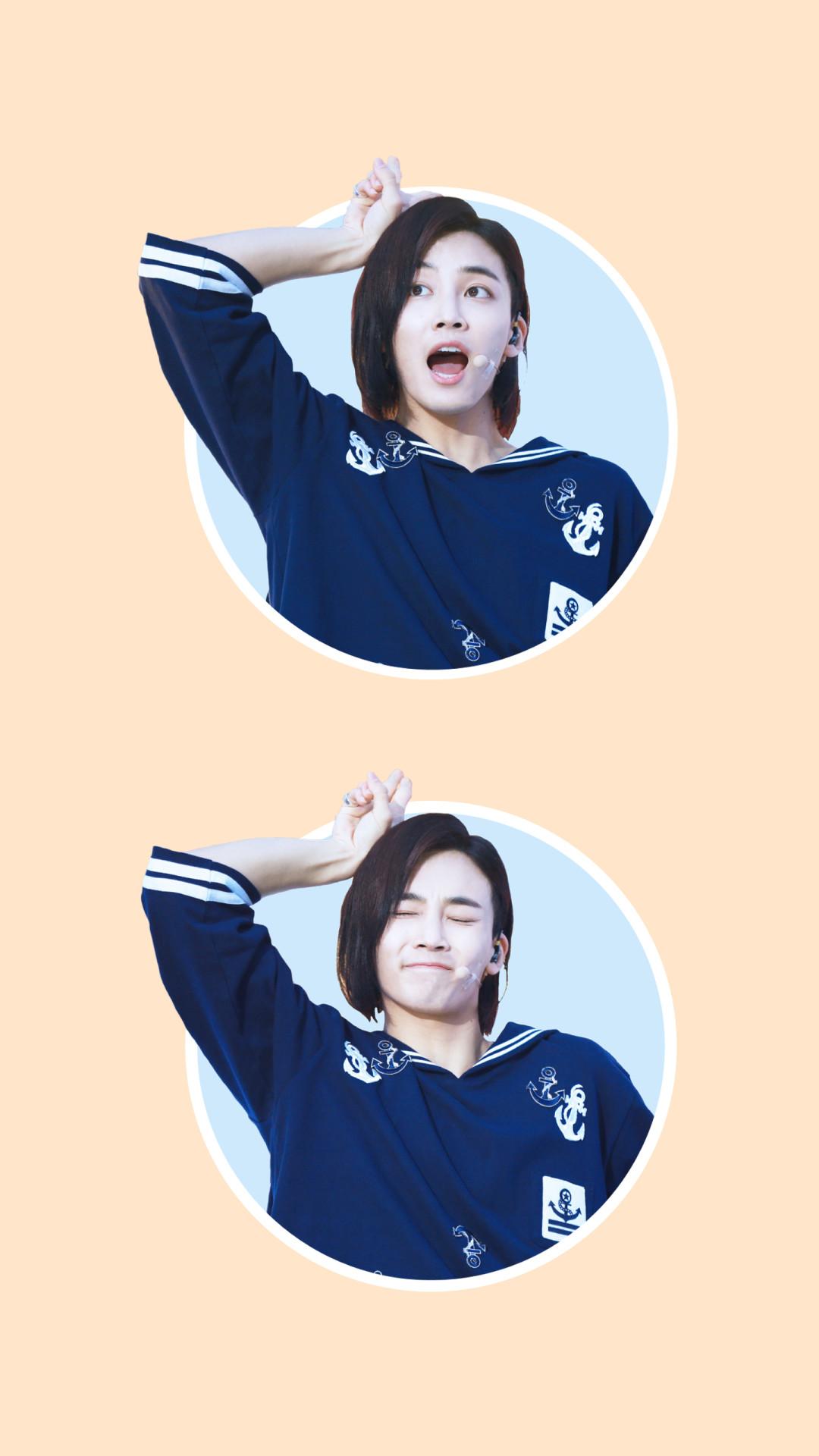 jeonghan wallpaper jeonghan lockscreen kpop wallpaper kpop lockscreen seventeen  wallpaper seventeen lockscreen jeonghan seventeen happy jeonghan