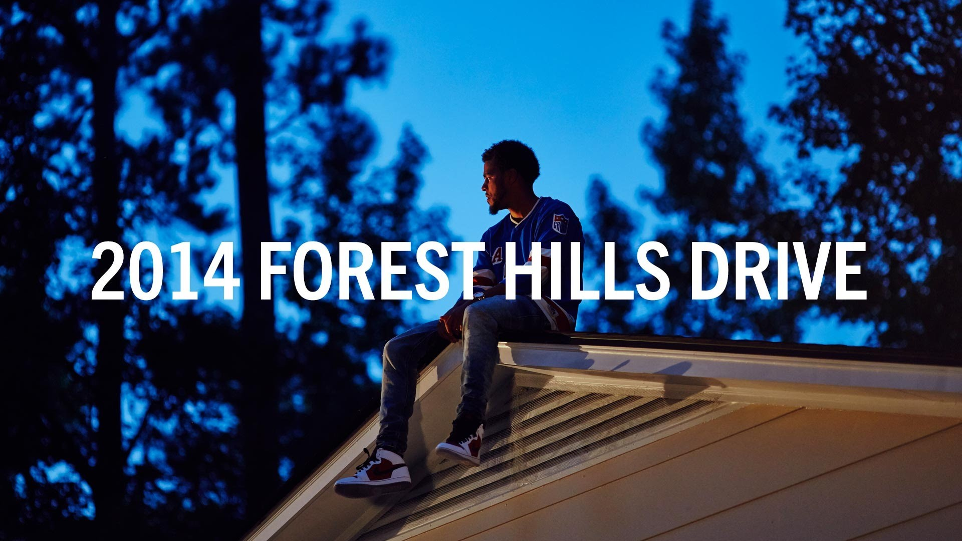 2014 forest hills drive braden young november 17 2014 cover music 0 .