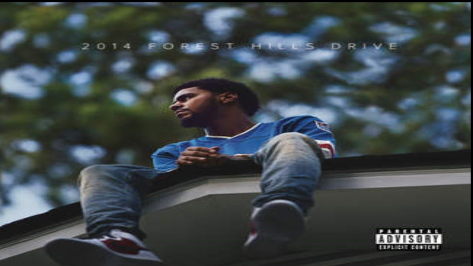 (Album Review) J Cole- 2014 Forest Hills Drive – YouTube
