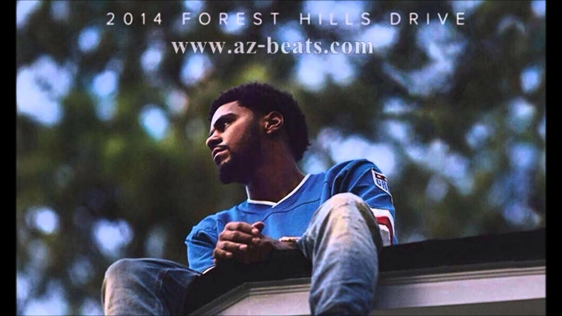 J Cole – Forest Hills Drive Type Beat – The Family (Prod. By AzBeats) –  YouTube