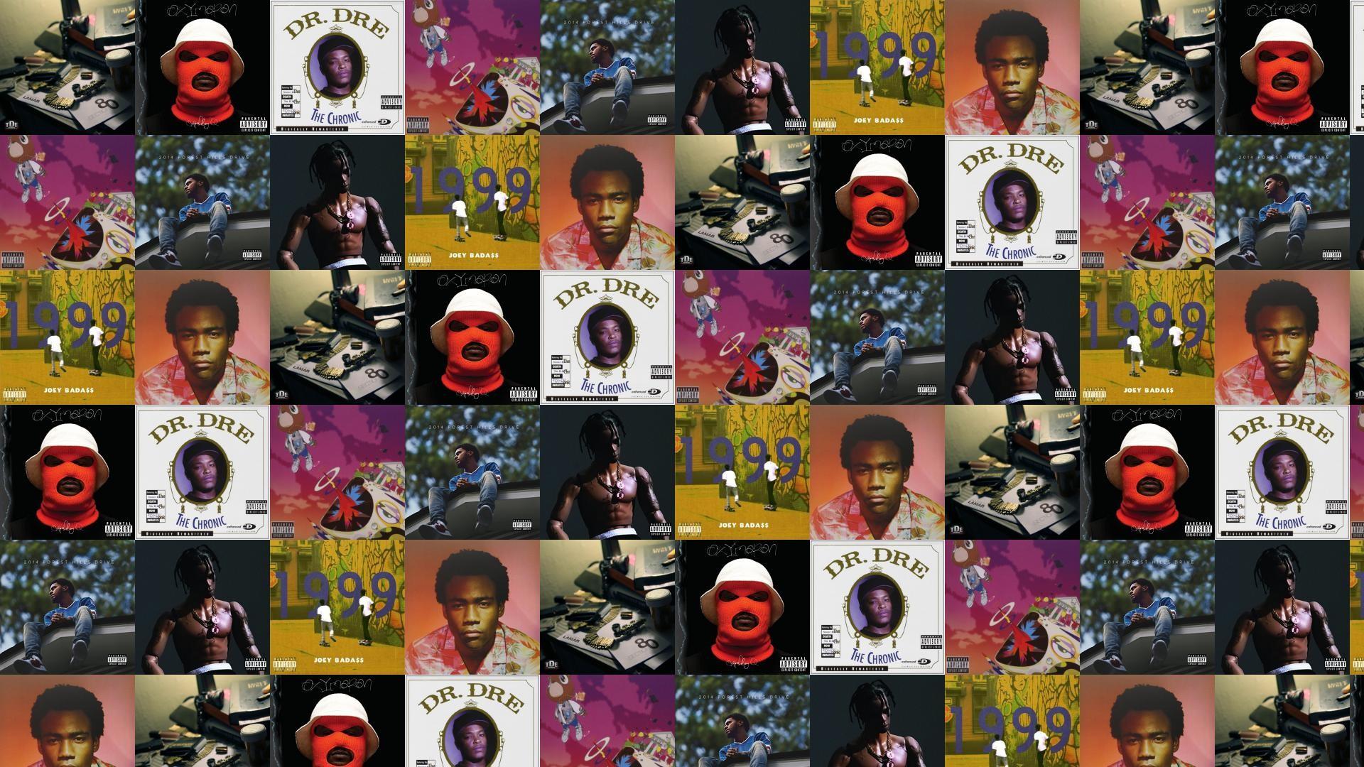 Kendrick Lamar Section.80 ScHoolboy Q Oxymoron Dr. Wallpaper Â« Tiled  Desktop Wallpaper