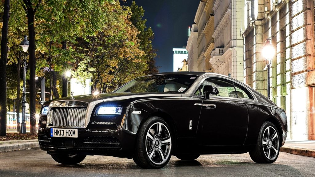 Rolls Royce Cars Wallpapers   Free Download HD Latest Motors Images    Android   Pinterest   Rolls royce cars, Wallpaper free download and  Wallpaper