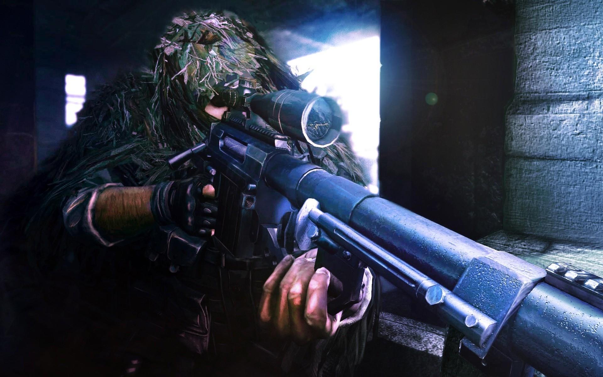 Sniper-Ghost-Warrior-2-Wallpapers-Game-Hd-Wallpaper.jpg (1920×1200) | Poses  | Pinterest | Videogames